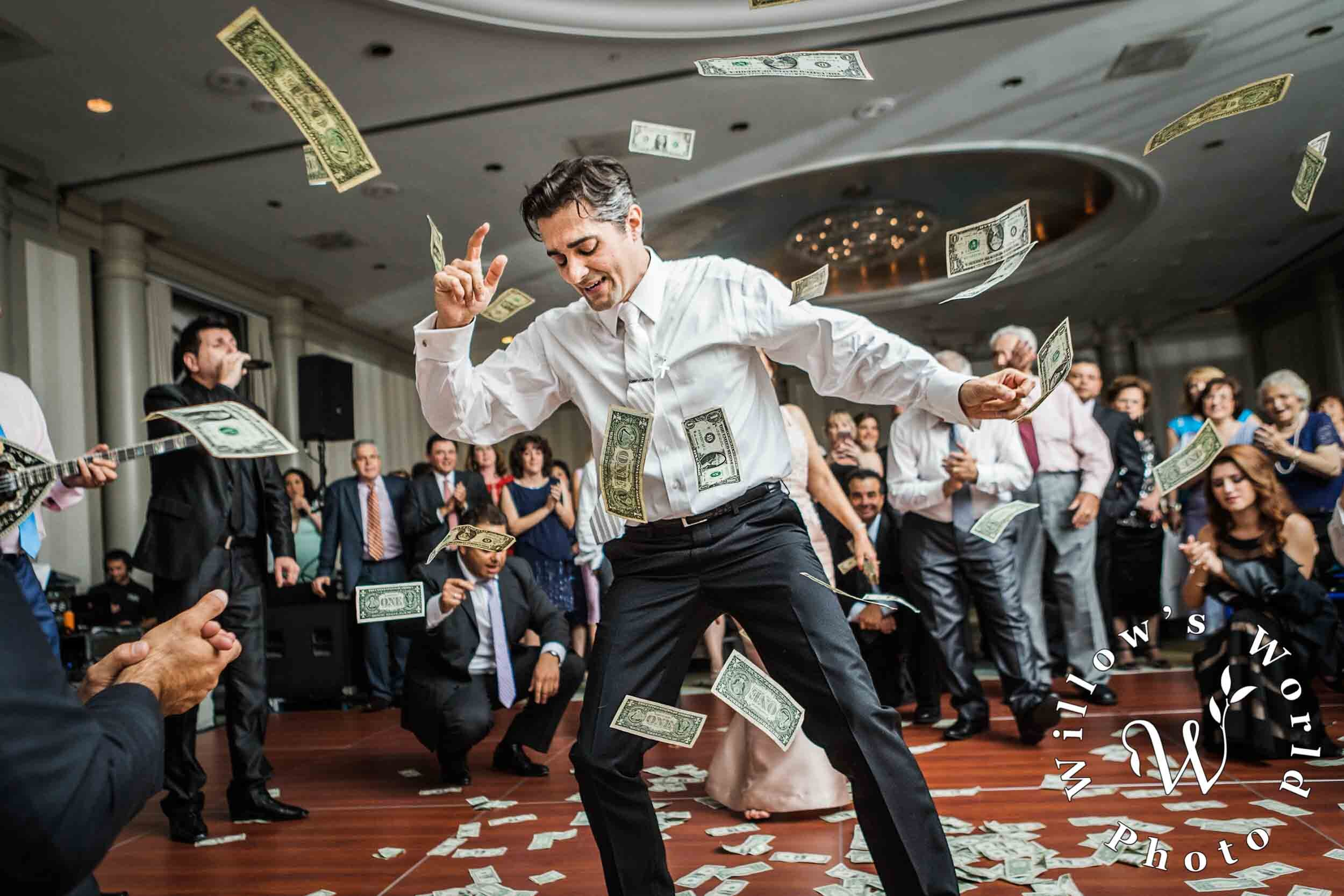 20-Westin-at-Canal-Place-New-Orleans-Greek-Wedding-Reception-Photo-Willows-World-Photo.jpg