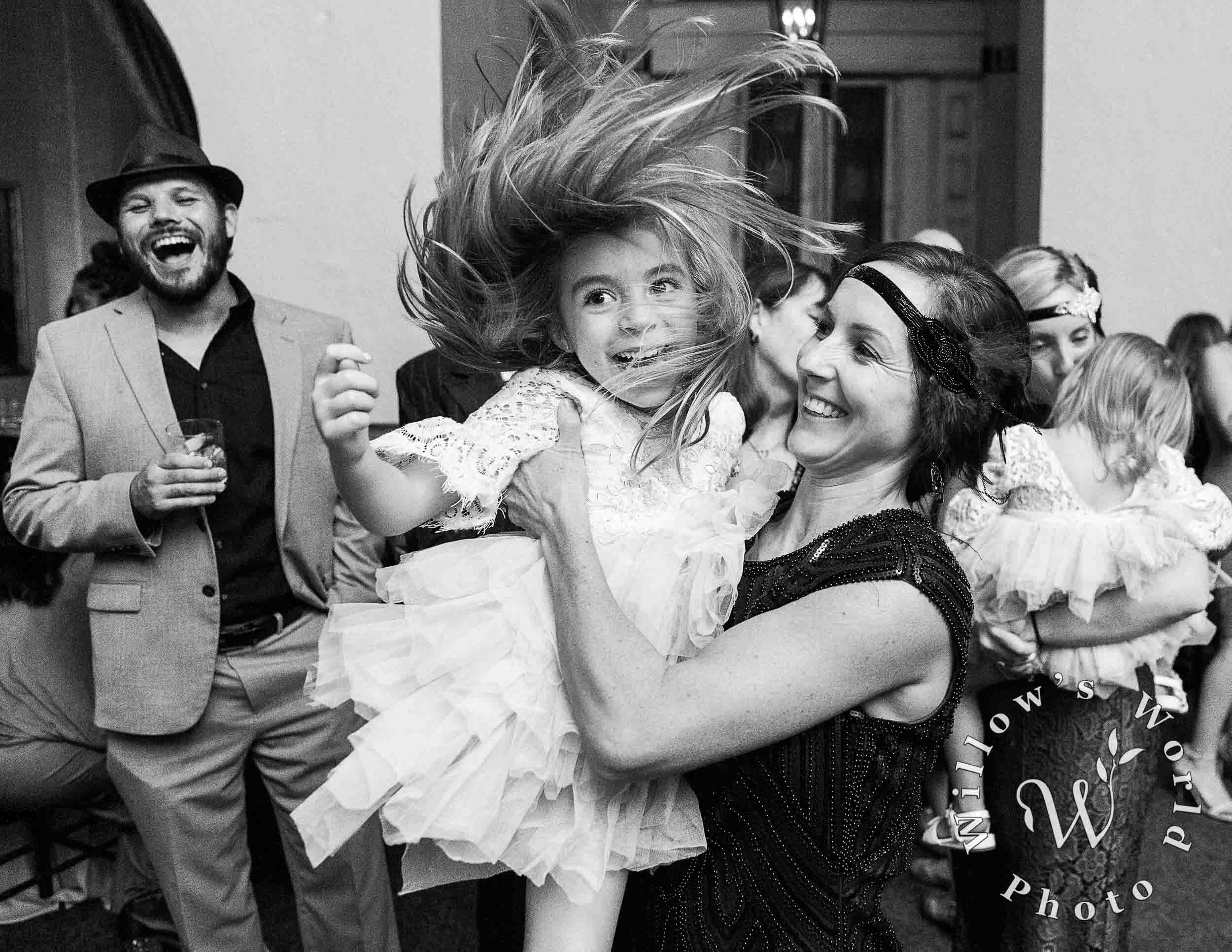 22-Latrobes-on-Royal-New-Orleans-Wedding-Reception-Photo-Willows-World-Photo-Edit.jpg