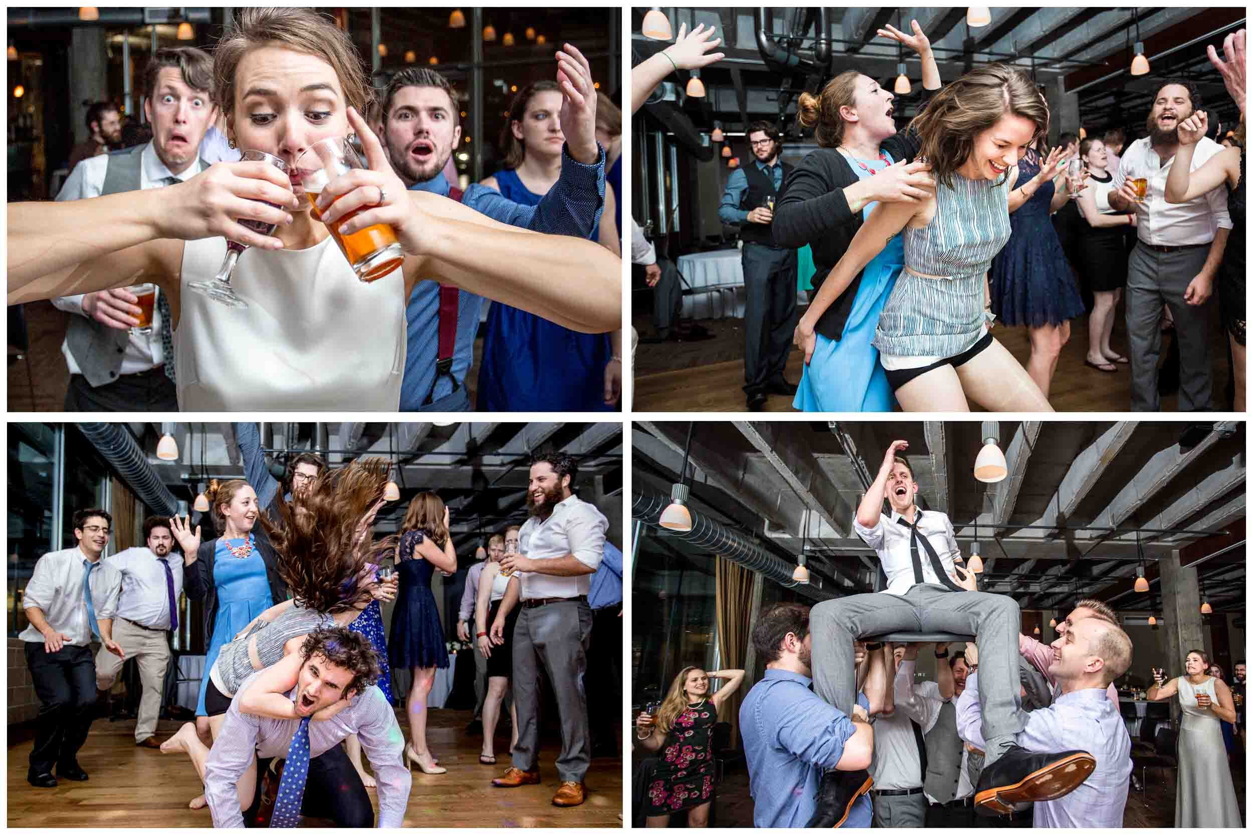 25-Boulevard-Brewery-Kansas-City-Wedding-Reception-Photo-Willows-World-Photo.jpg