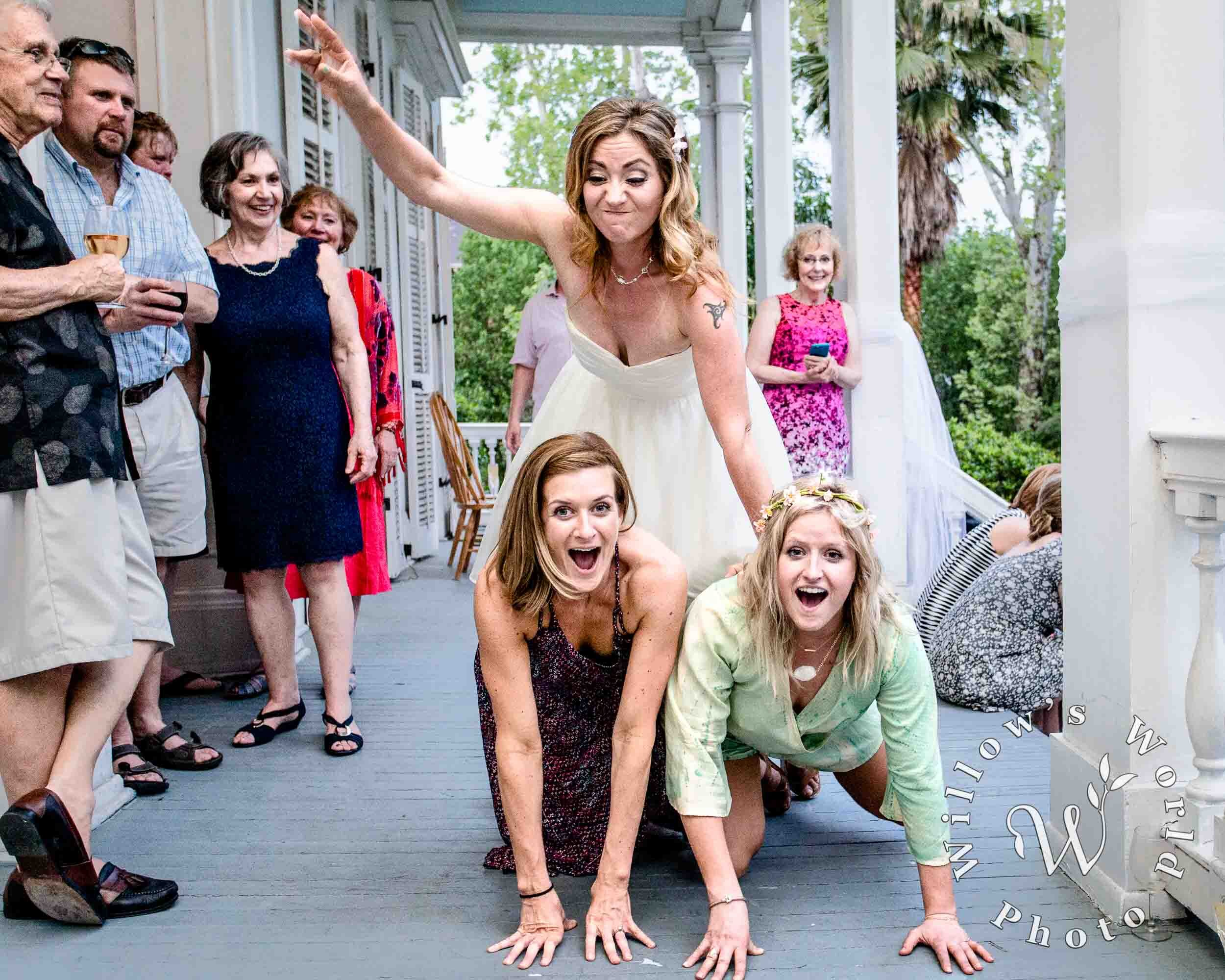 30-New-Orleans-Air-Bnb-Wedding-Reception-Photo-Willows-World-Photo.jpg