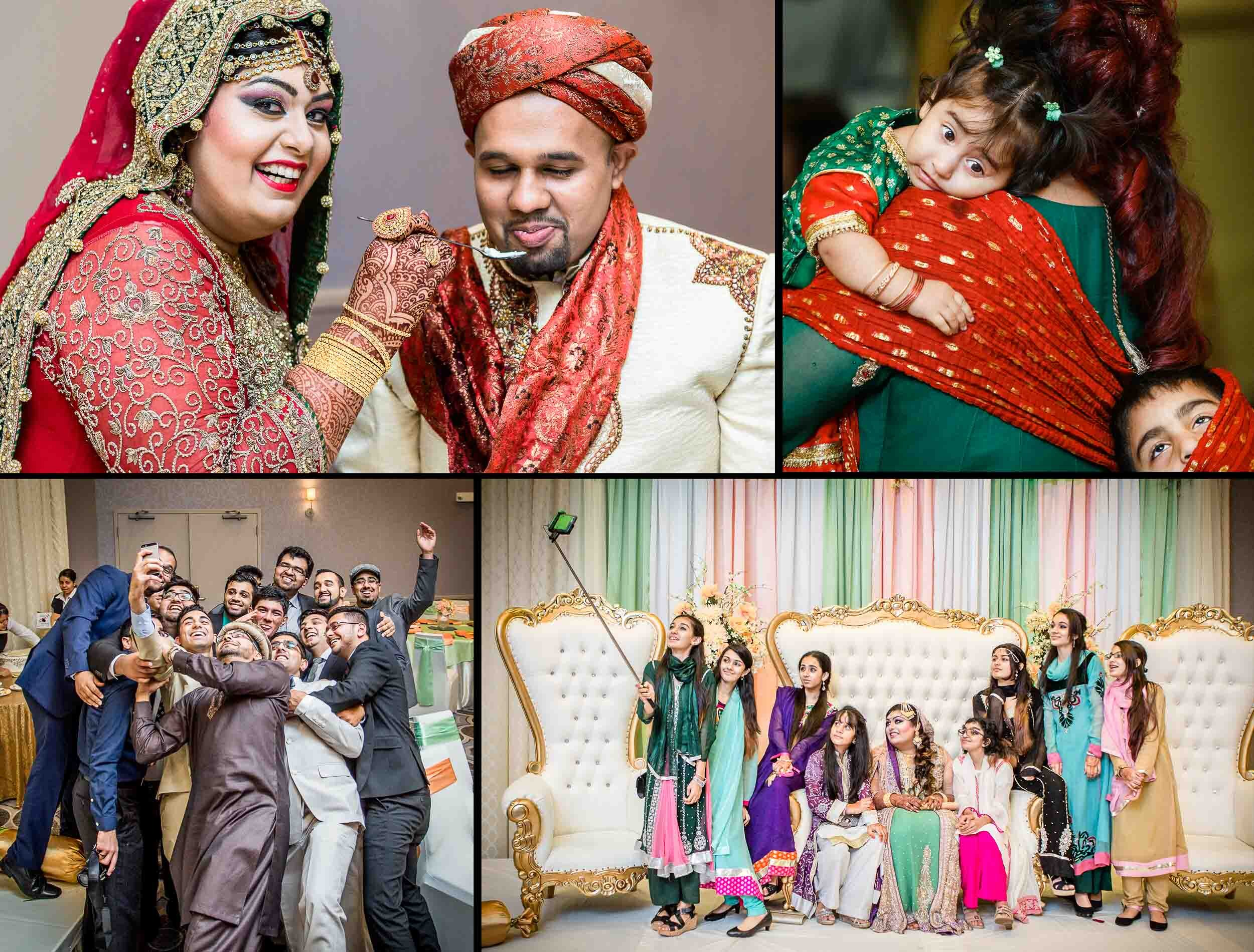 32-New-Orleans-Pakistani-Muslim-Wedding-Willows-World-Photo.jpg