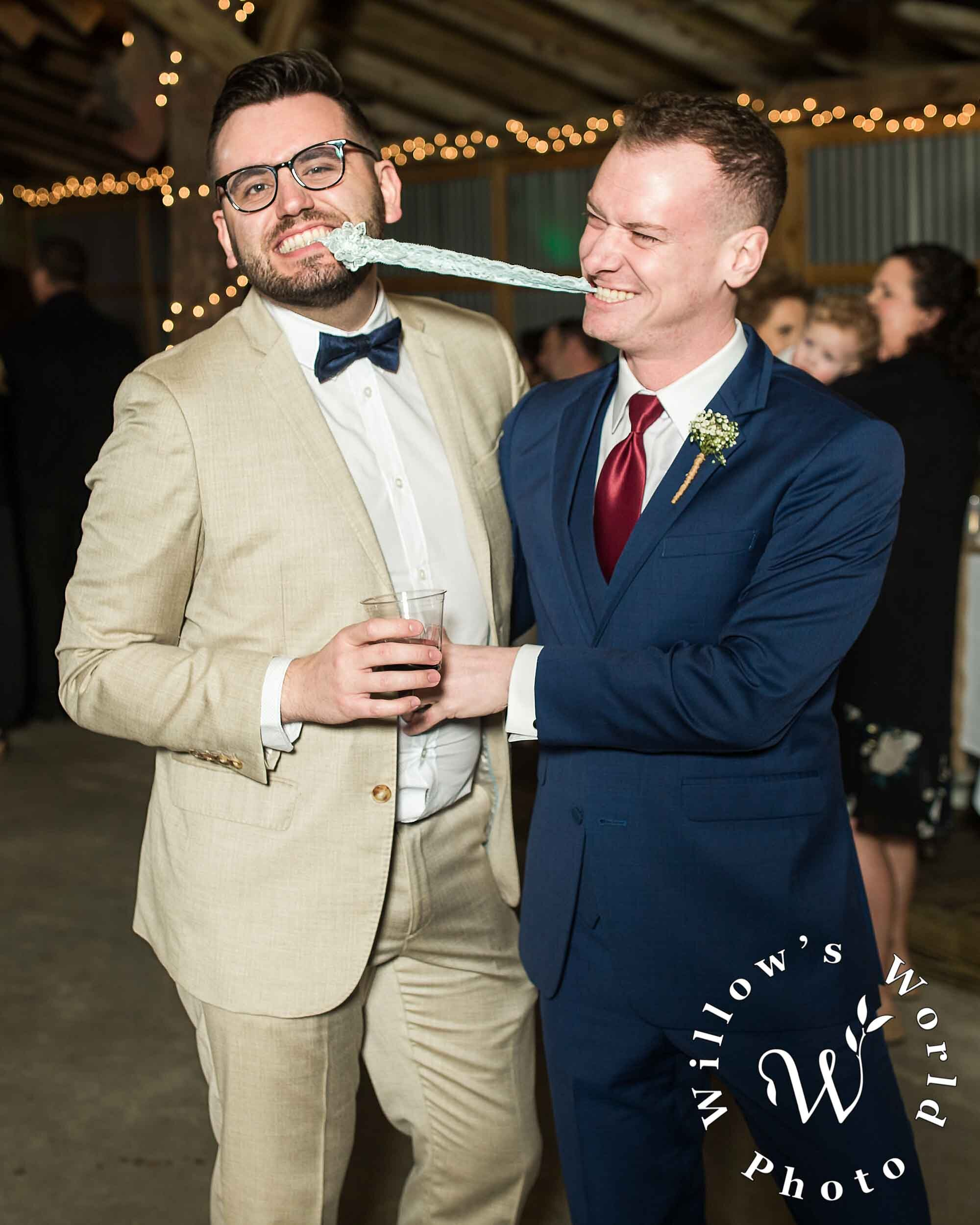 34-Bayou-Barn-Marrero-LA-New-Orleans-Wedding-Reception-Photo-Willows-World-Photo.CR2.jpg