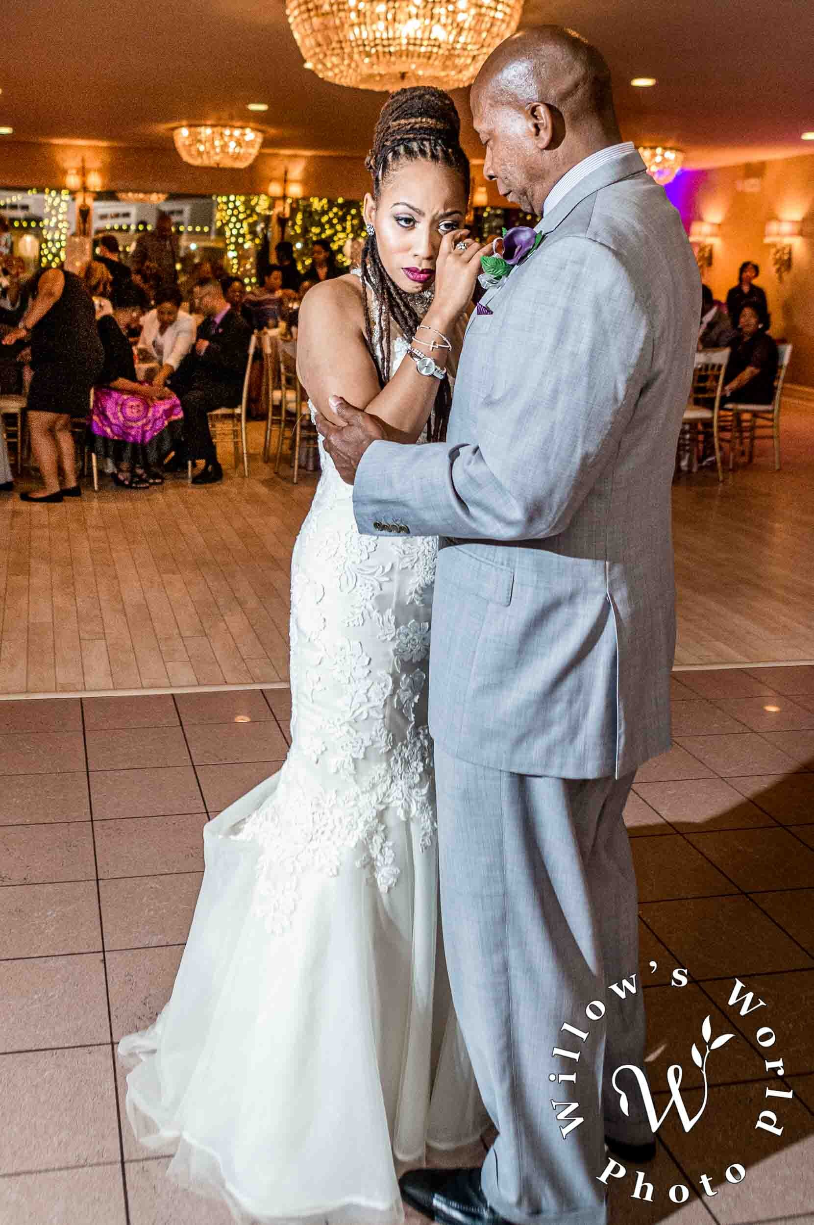 38-Southern-Oaks-Plantation-New-Orleans-Wedding-Reception-Photo-Willows-World-Photo.jpg