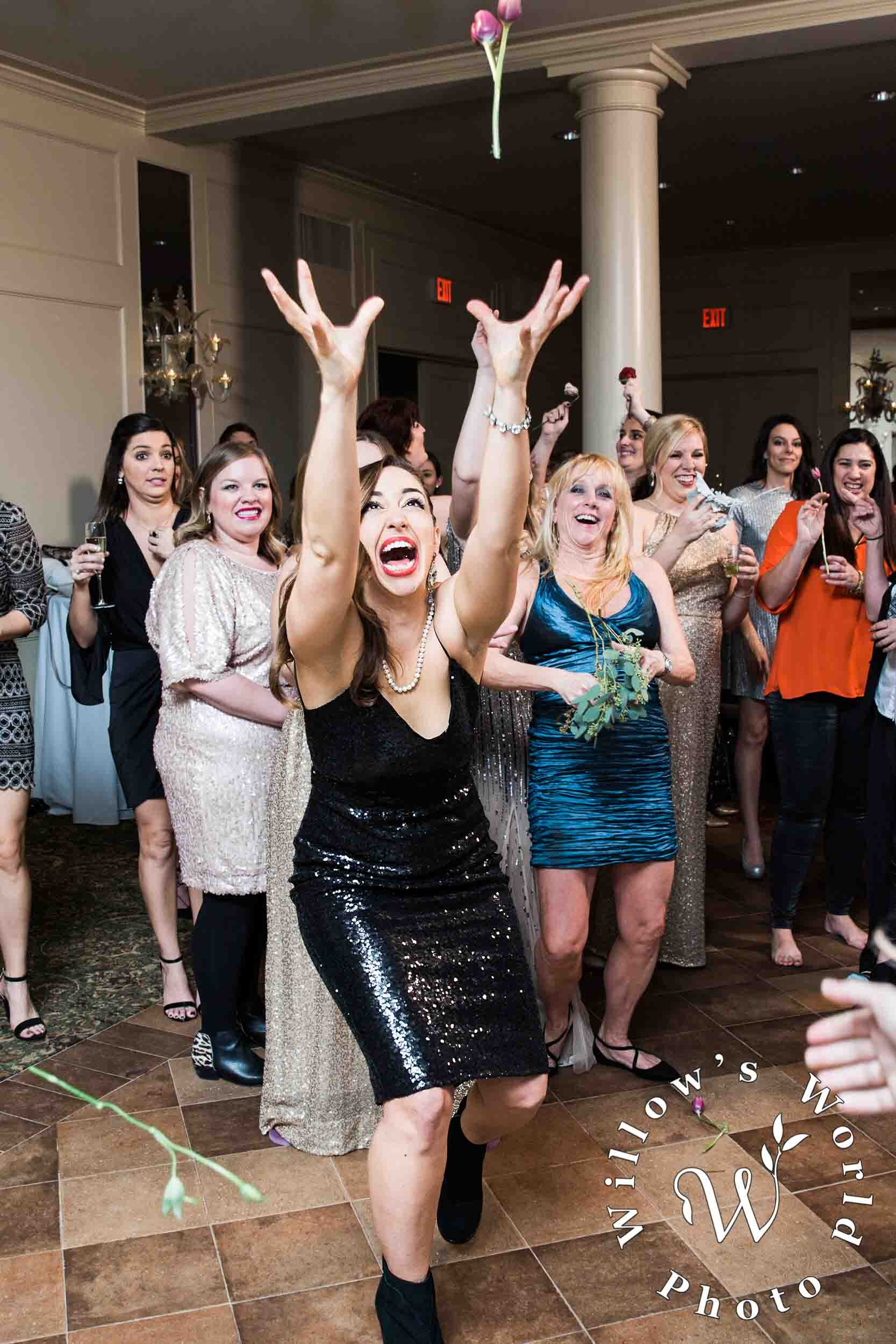 44-Southern-Hotel-Covington-LA-Wedding-Reception-Photo-Willows-World-Photo-2.jpg