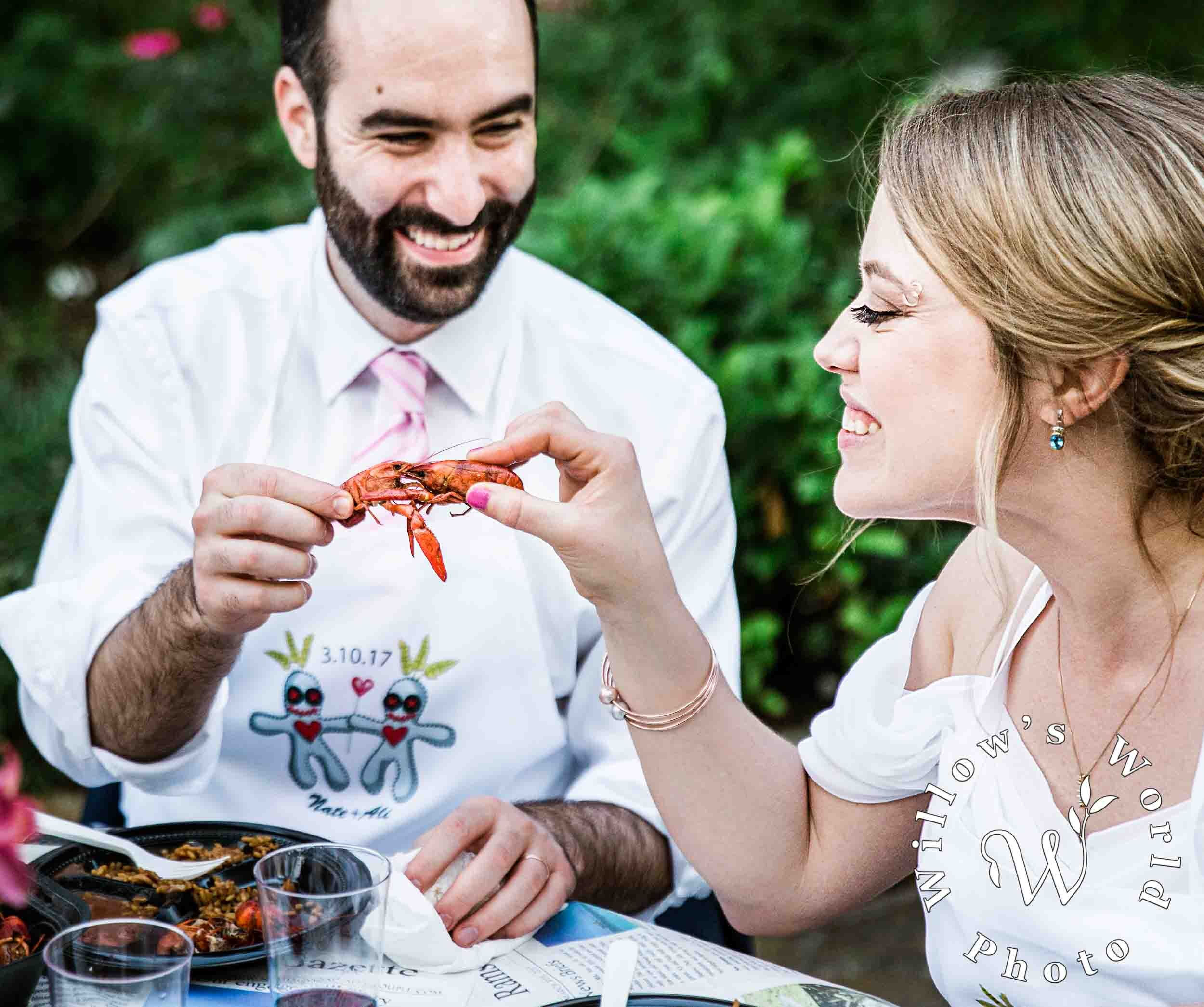 50-Benachi-House-New-Orleans-Crawfish-Boil-Wedding-Reception-Photo-Willows-World-Photo.jpg