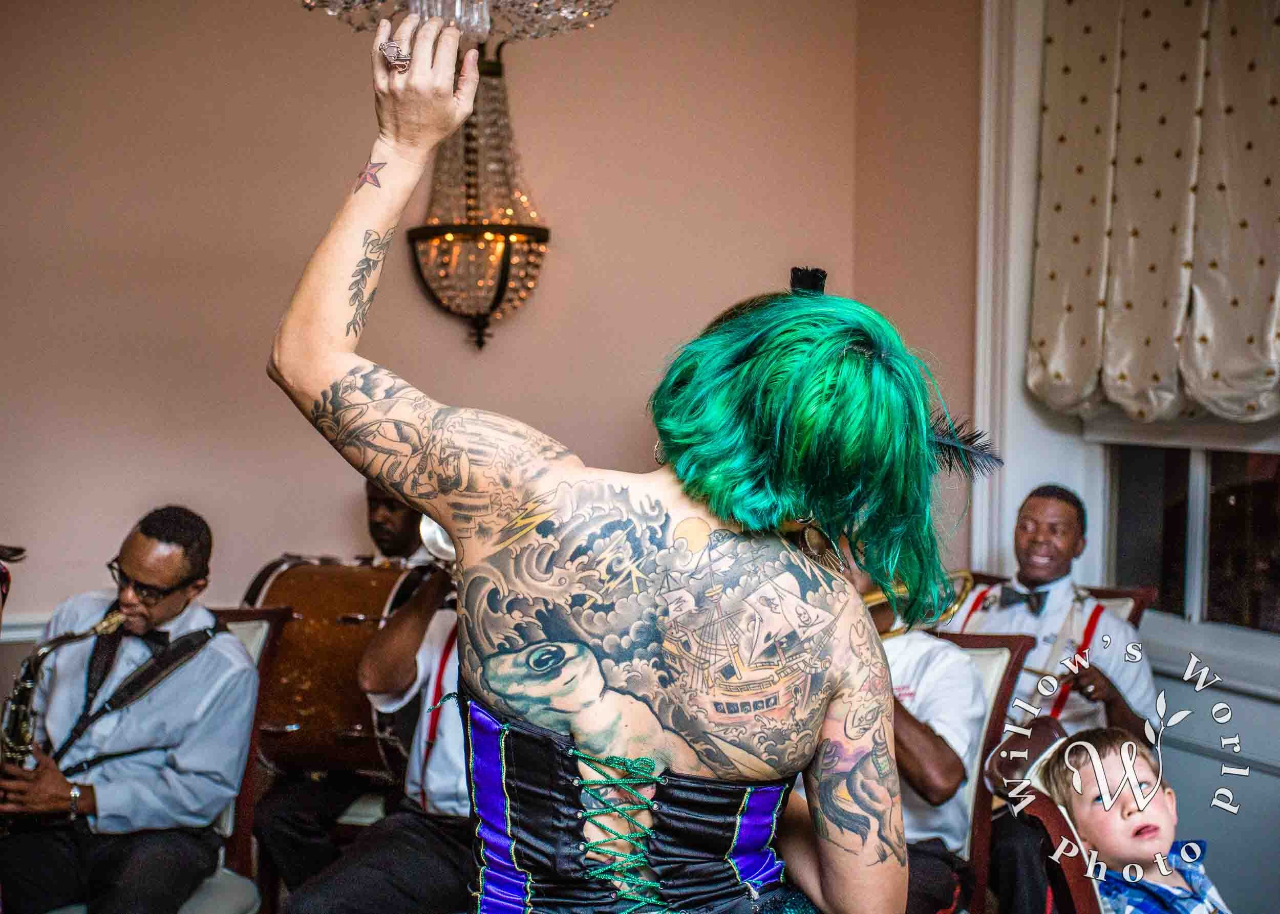 53-Broussards-New-Orleans-Wedding-Reception-Photo-Willows-World-Photo.jpg