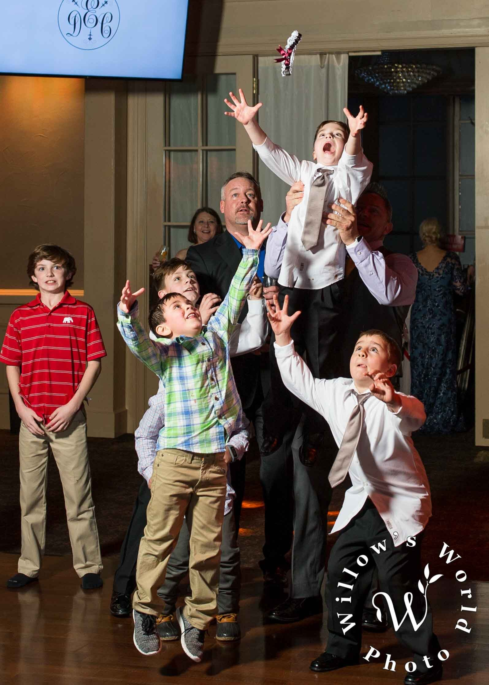 54-Generations-Hall-New-Orleans-Wedding-Reception-Photo-Willows-World-Photo.jpg