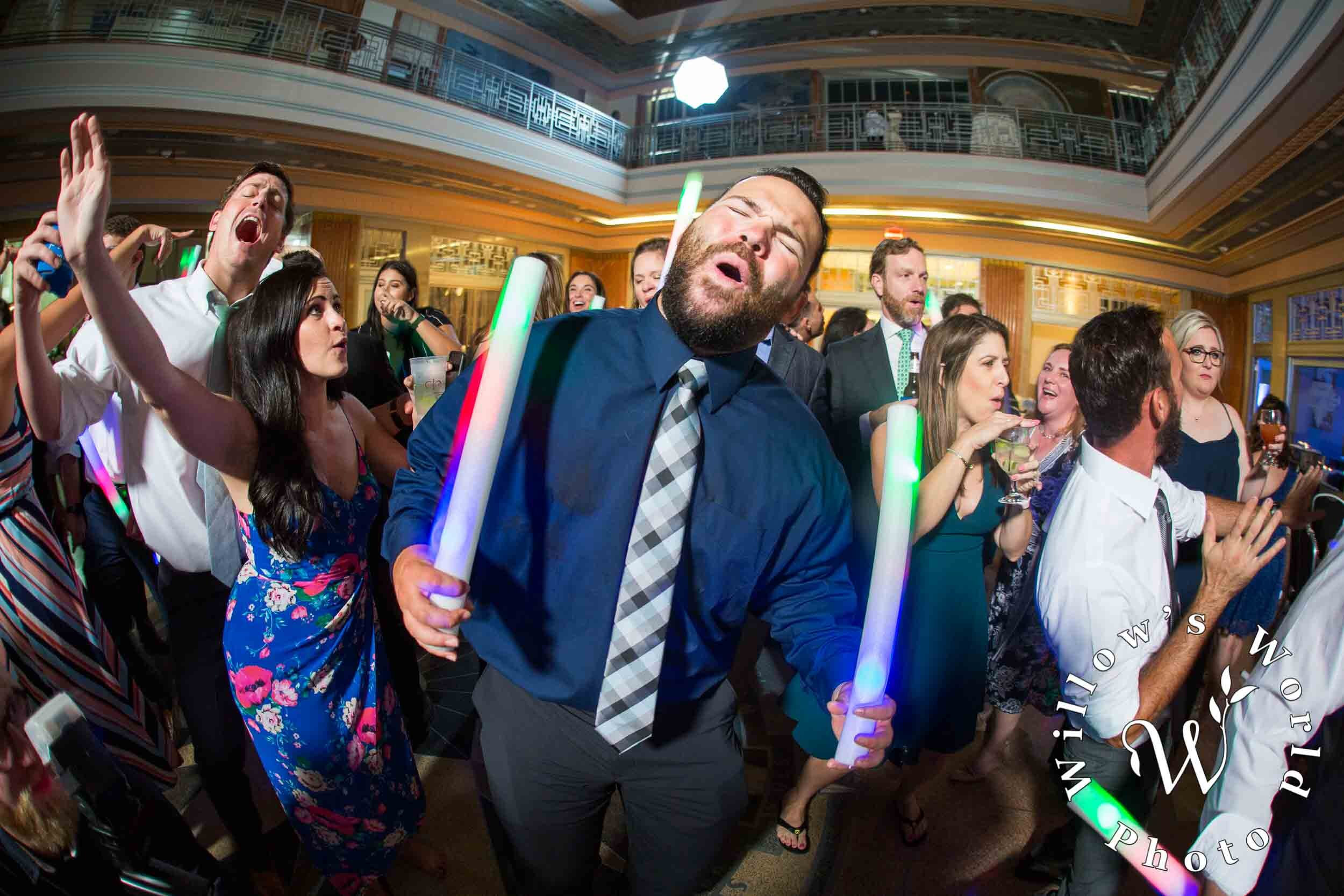 56-Messinas-at-the-Terminal-New-Orleans-Wedding-Reception-Photo-Willows-World-Photo-2.jpg