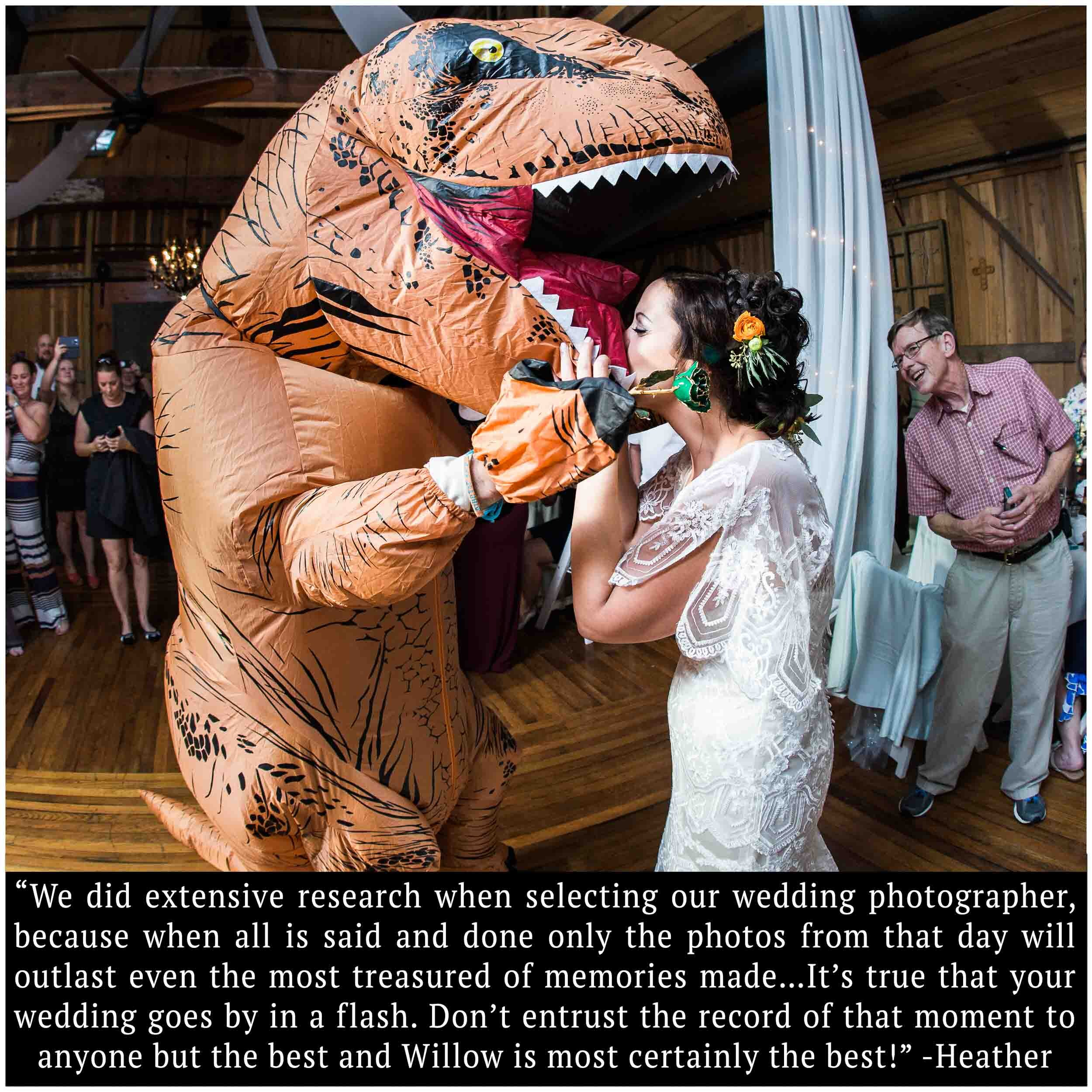 57-The-Barn-of-Pearl-River-Pearl-River-LA-New-Orleans-Wedding-Reception-Photo-Willows-World-Photo.jpg