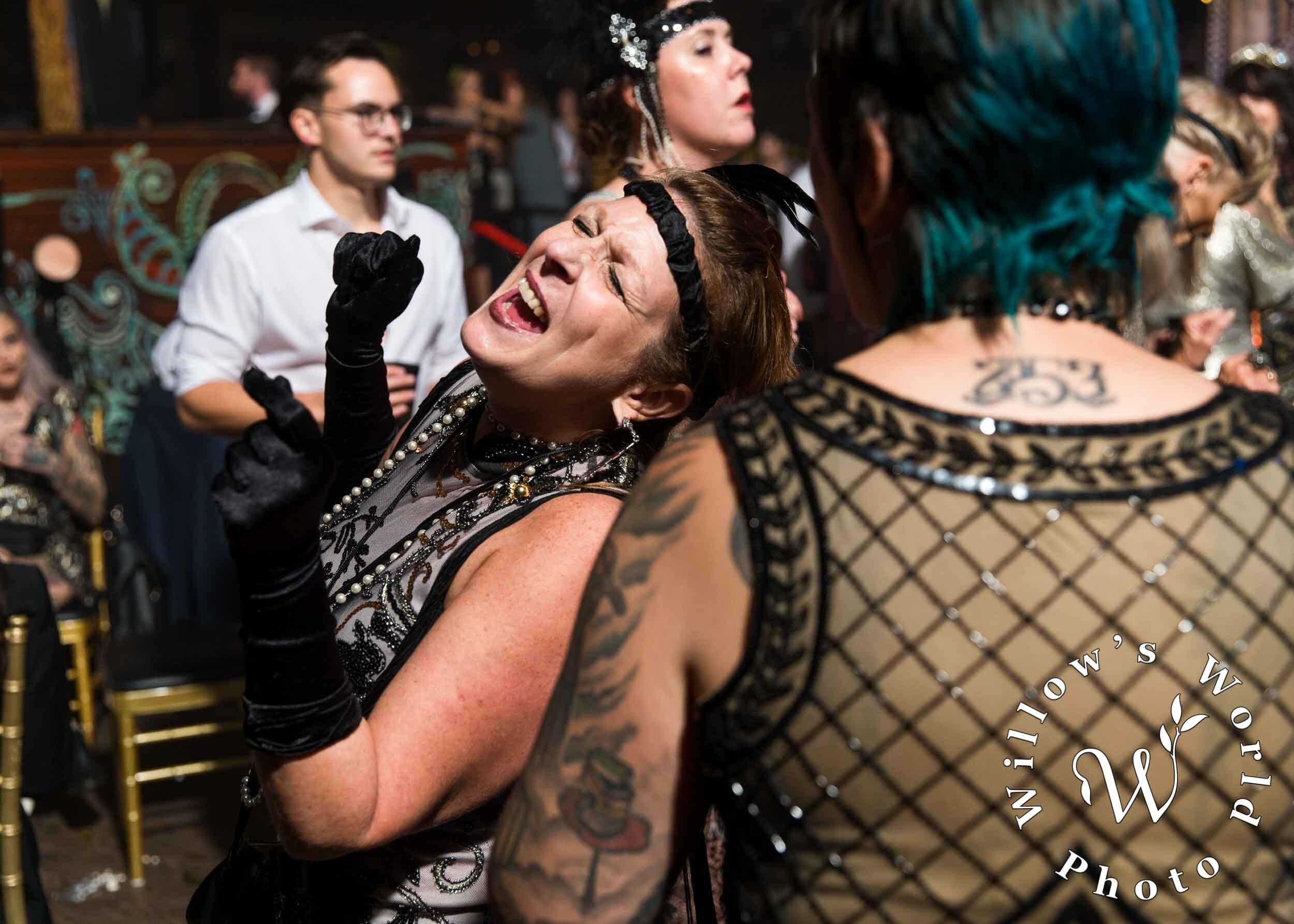 88-House-of-Blues-New-Orleans-Wedding-Reception-Photo-Willows-World-Photo-3.jpg