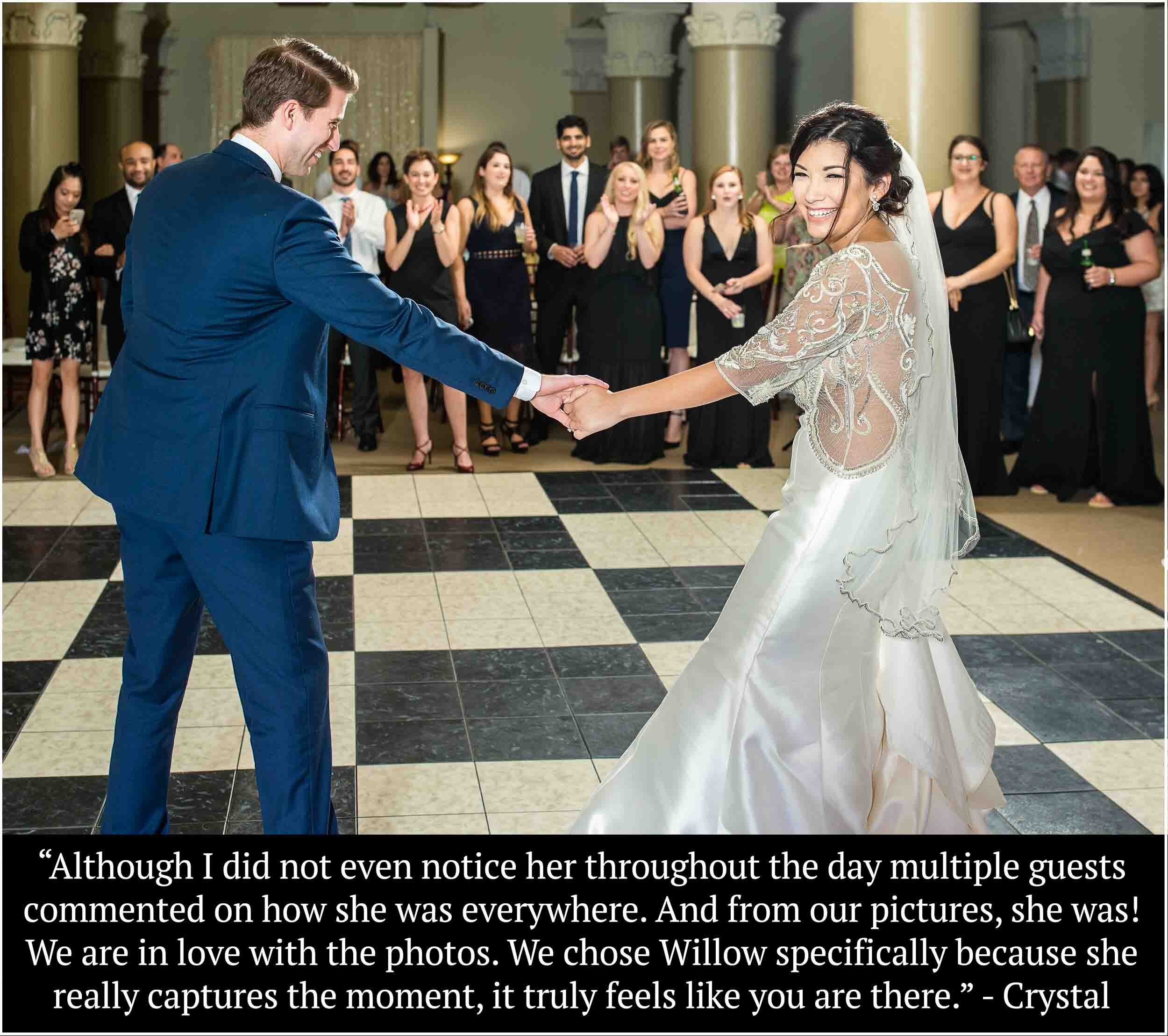 90-Federal-Ballroom-New-Orleans-Wedding-Reception-Photo-Willows-World-Photo-Edit-Edit.jpg