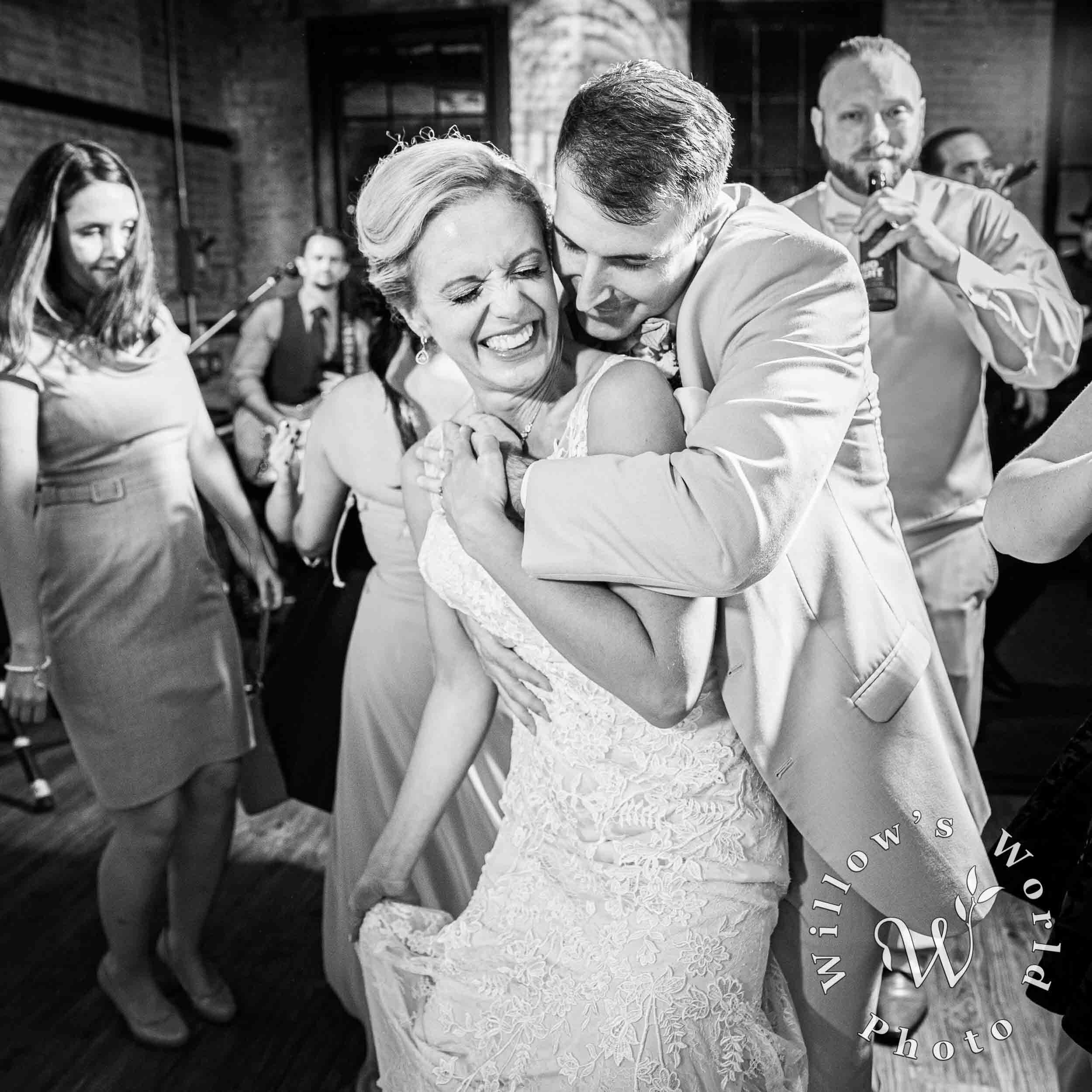 101-The-Chicory-New-Orleans-Wedding-Reception-Photo-Willows-World-Photo.jpg