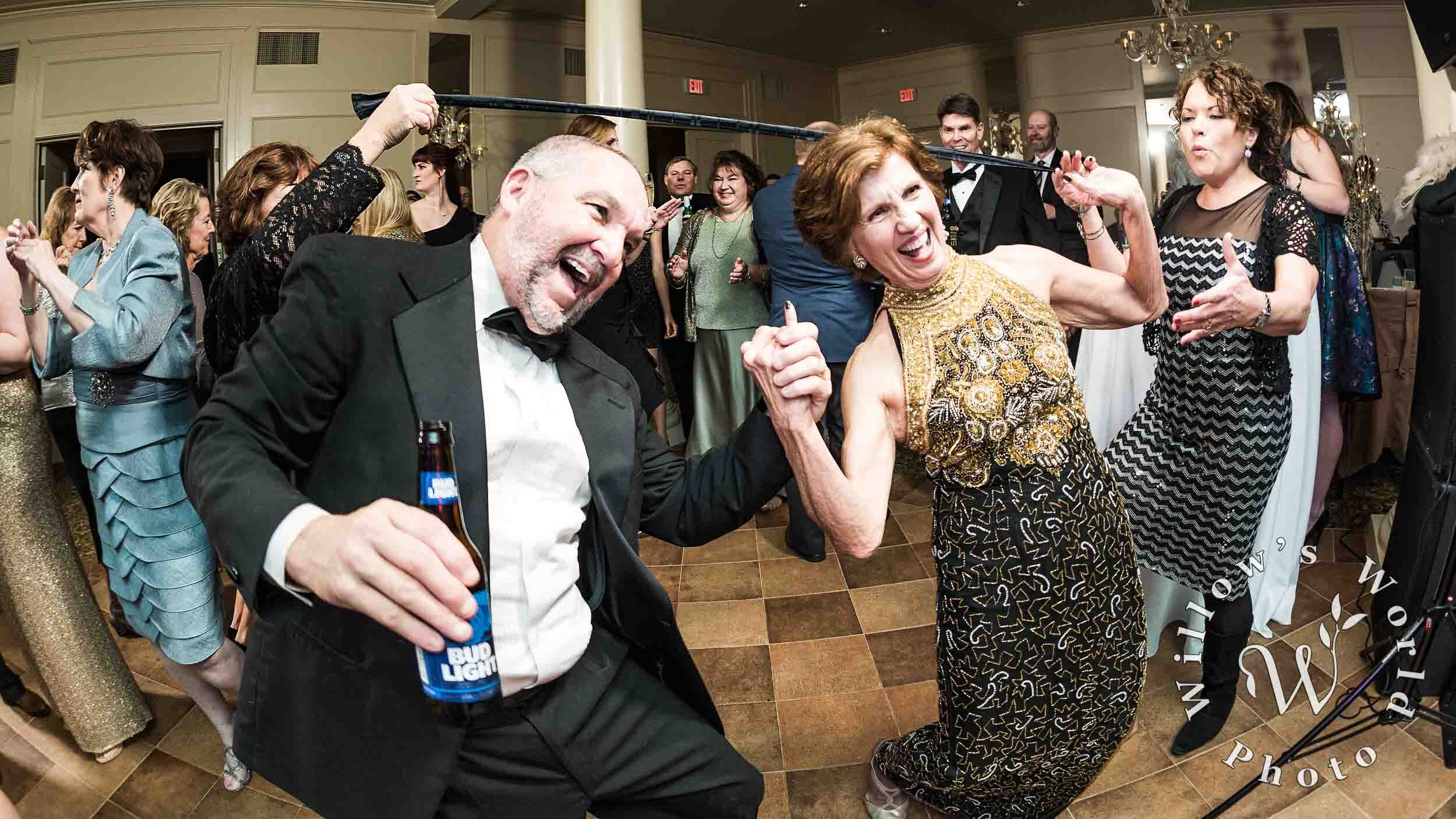 103-Southern-Hotel-Covington-LA-Wedding-Reception-Photo-Willows-World-Photo.jpg