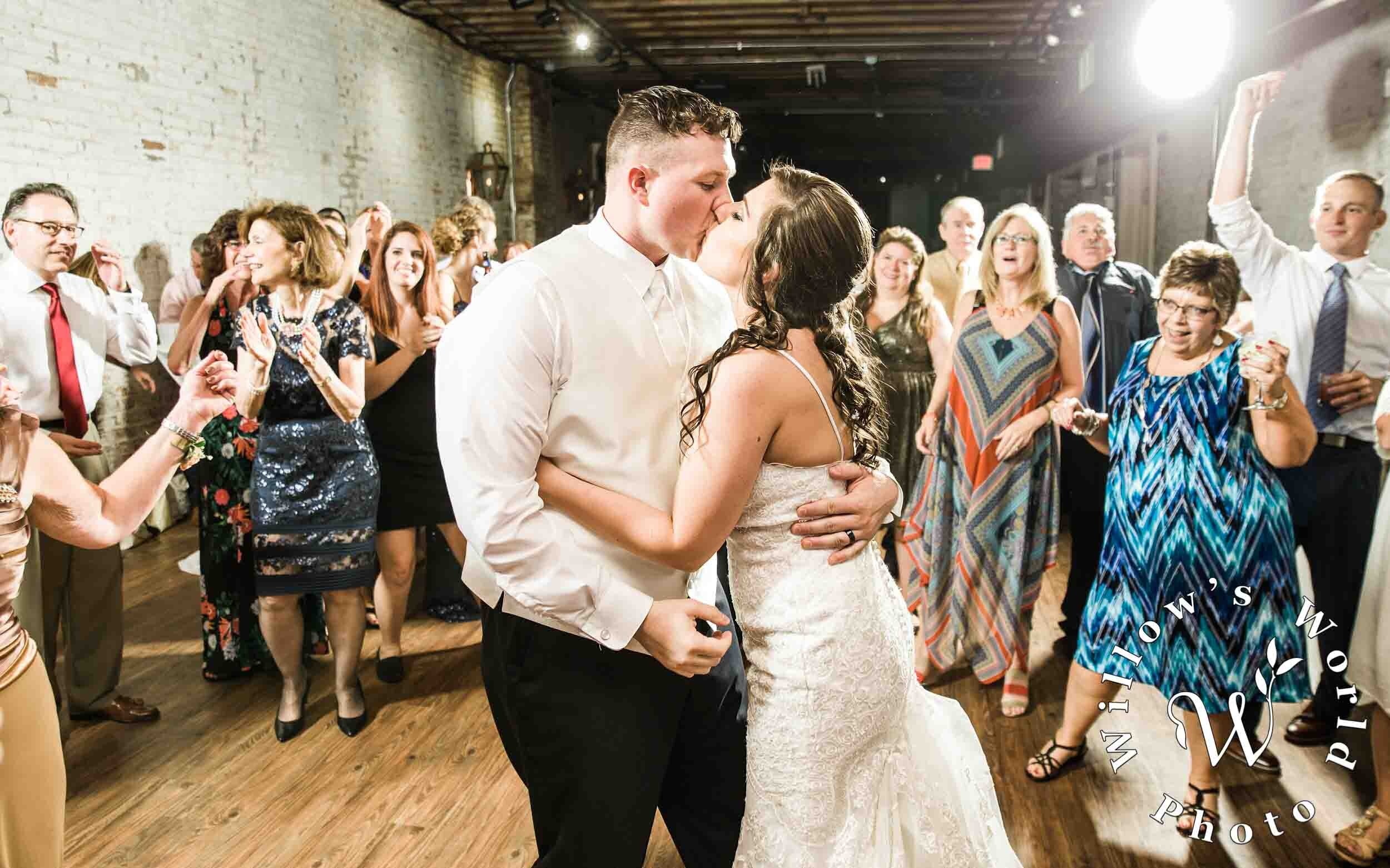 105-The-Chicory-New-Orleans-Wedding-Reception-Photo-Willows-World-Photo-2-Edit.jpg