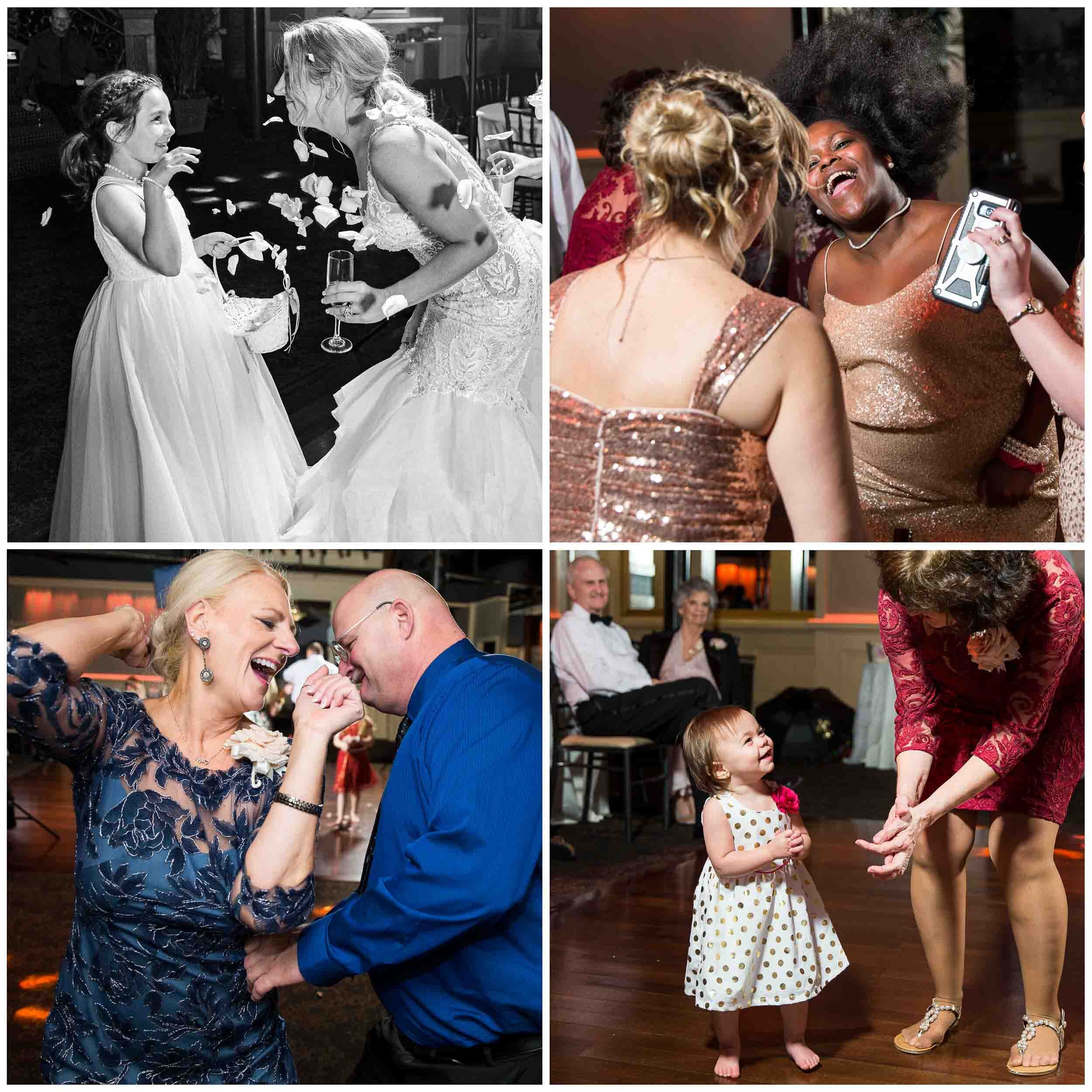 106-Generations-Hall-New-Orleans-Wedding-Reception-Photo-Willows-World-Photo.jpg