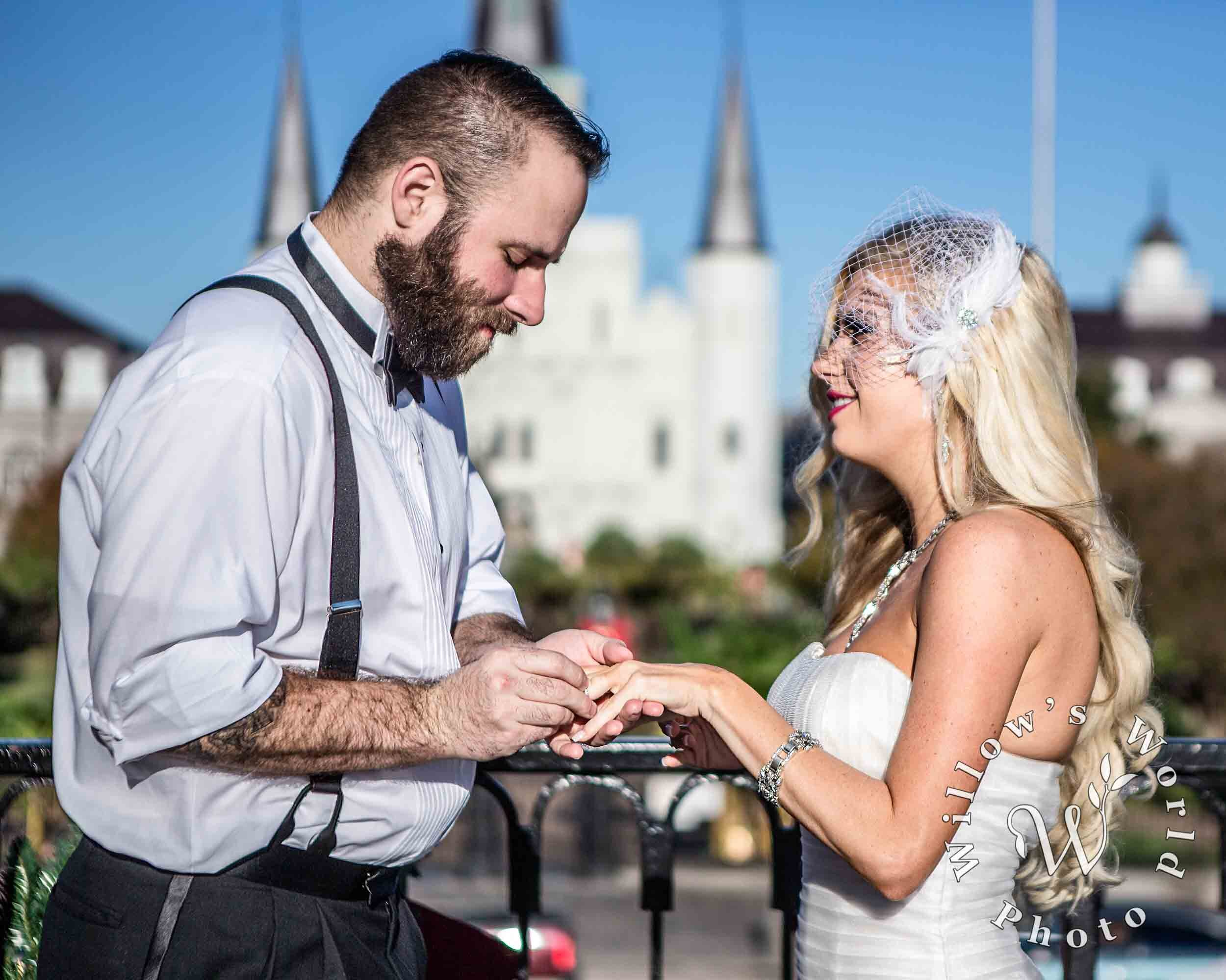 1-New-Orleans-Jackson-Square-Wedding-Photo-Willows-World-Photo.jpg