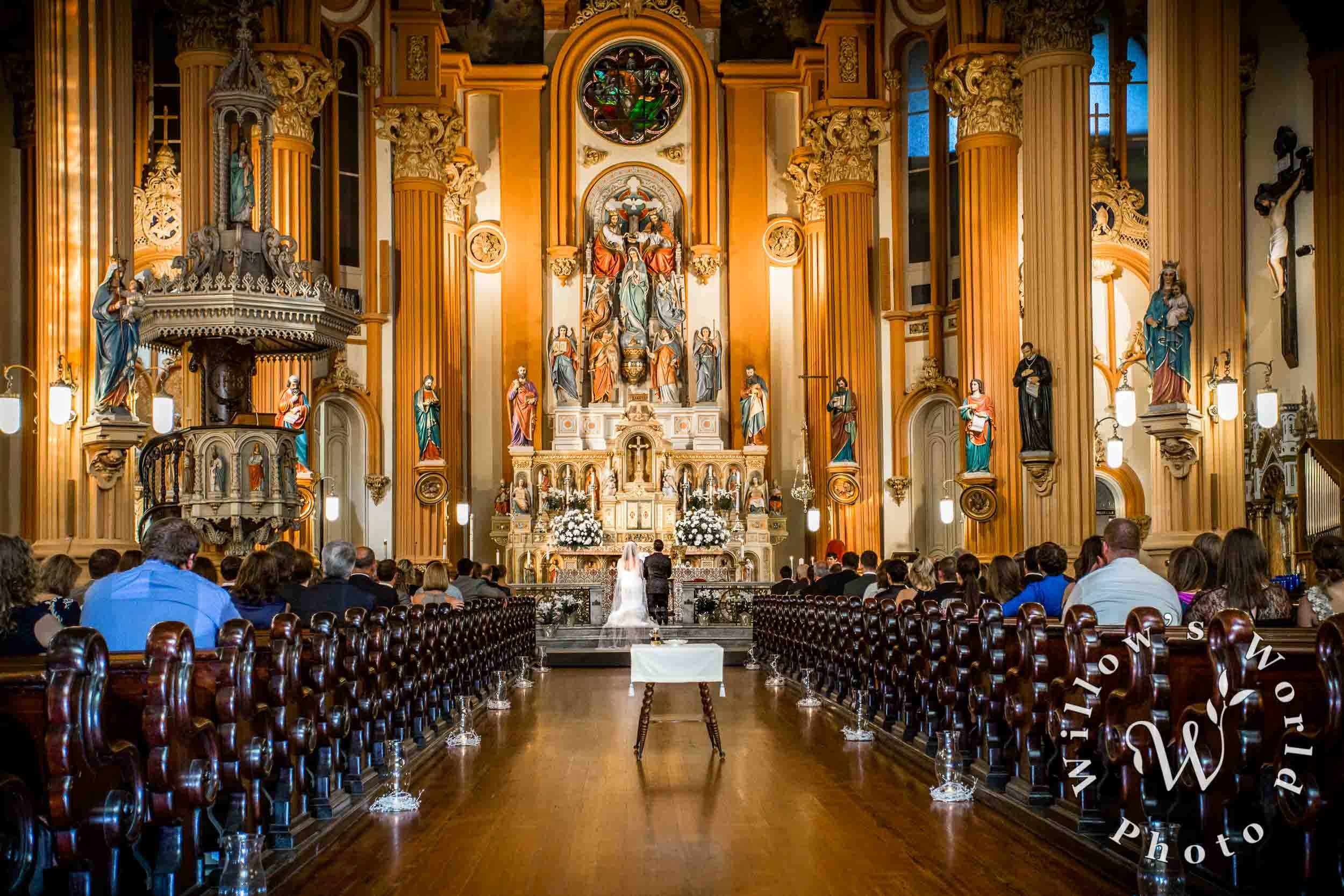 8-St-Marys-of-Assumption-Church-New-Orleans-Catholic-Wedding-Ceremony-Willows-World-Photo.jpg