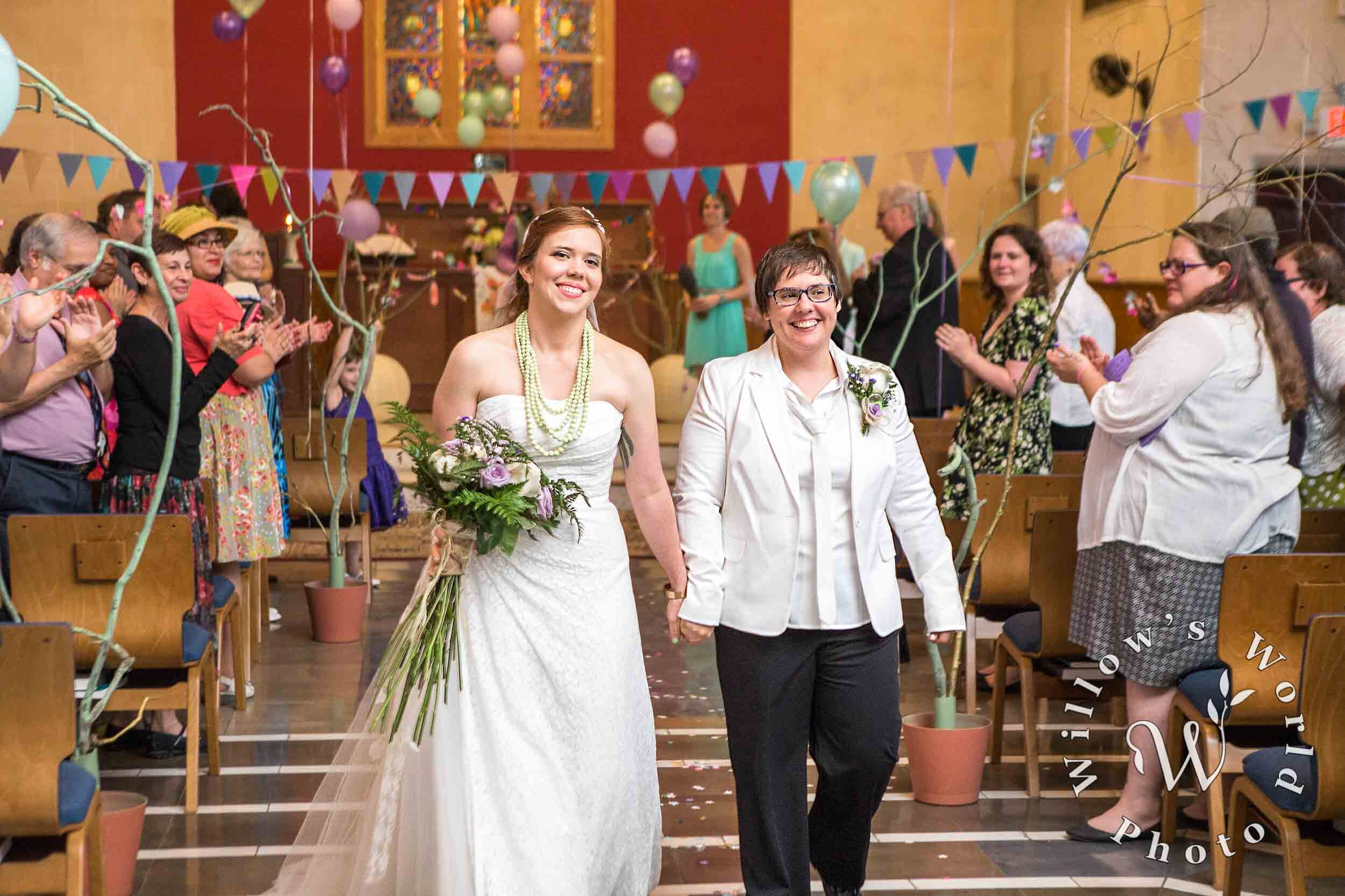 18-First-Universal-Unitarian-Church-New-Orleans-LGBTQ-Wedding-Ceremony-Willows-World-Photo-2.jpg
