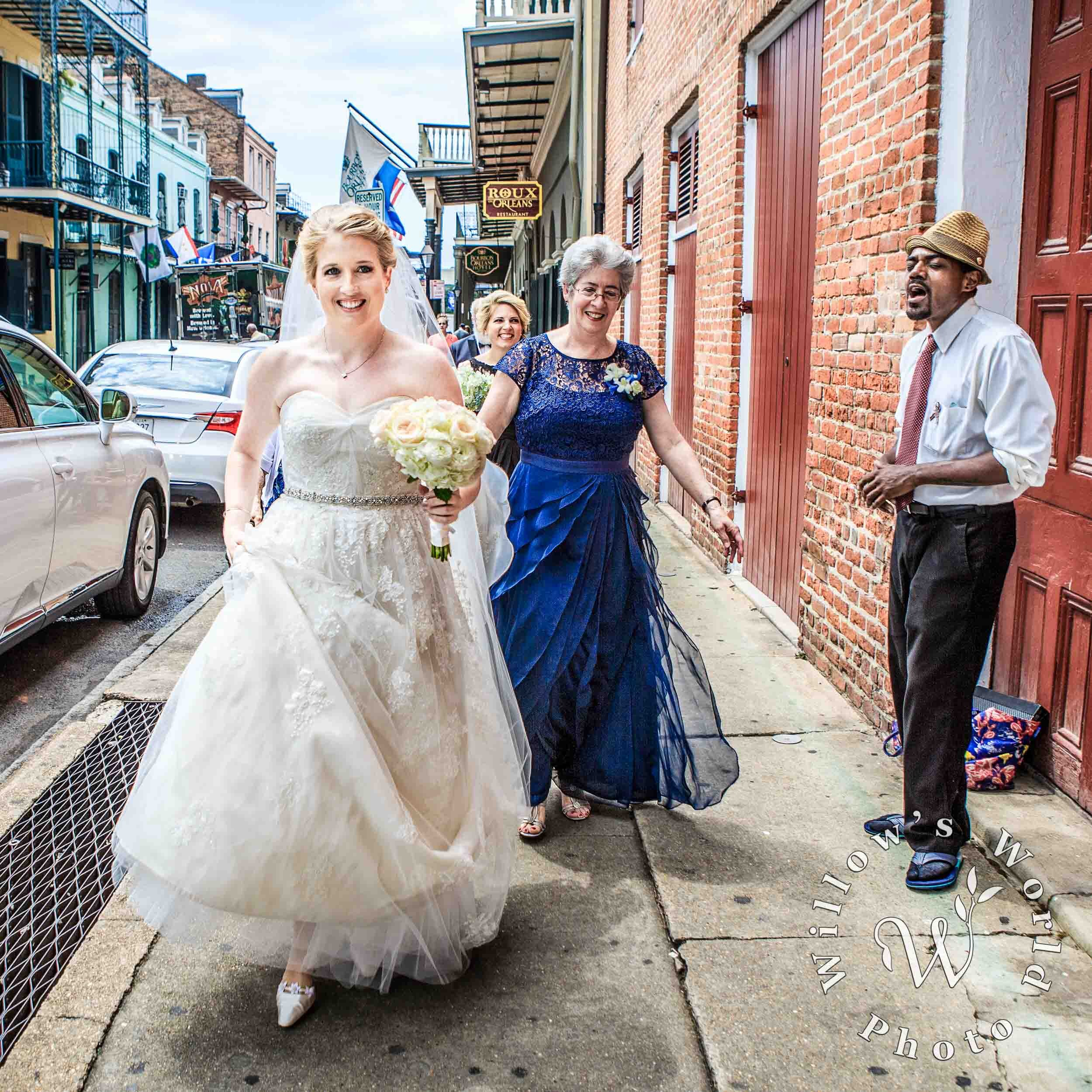 22-St-Louis-Cathedral-French-Quarter-New-Orleans-Wedding-Ceremony-Willows-World-Photo-Edit.jpg