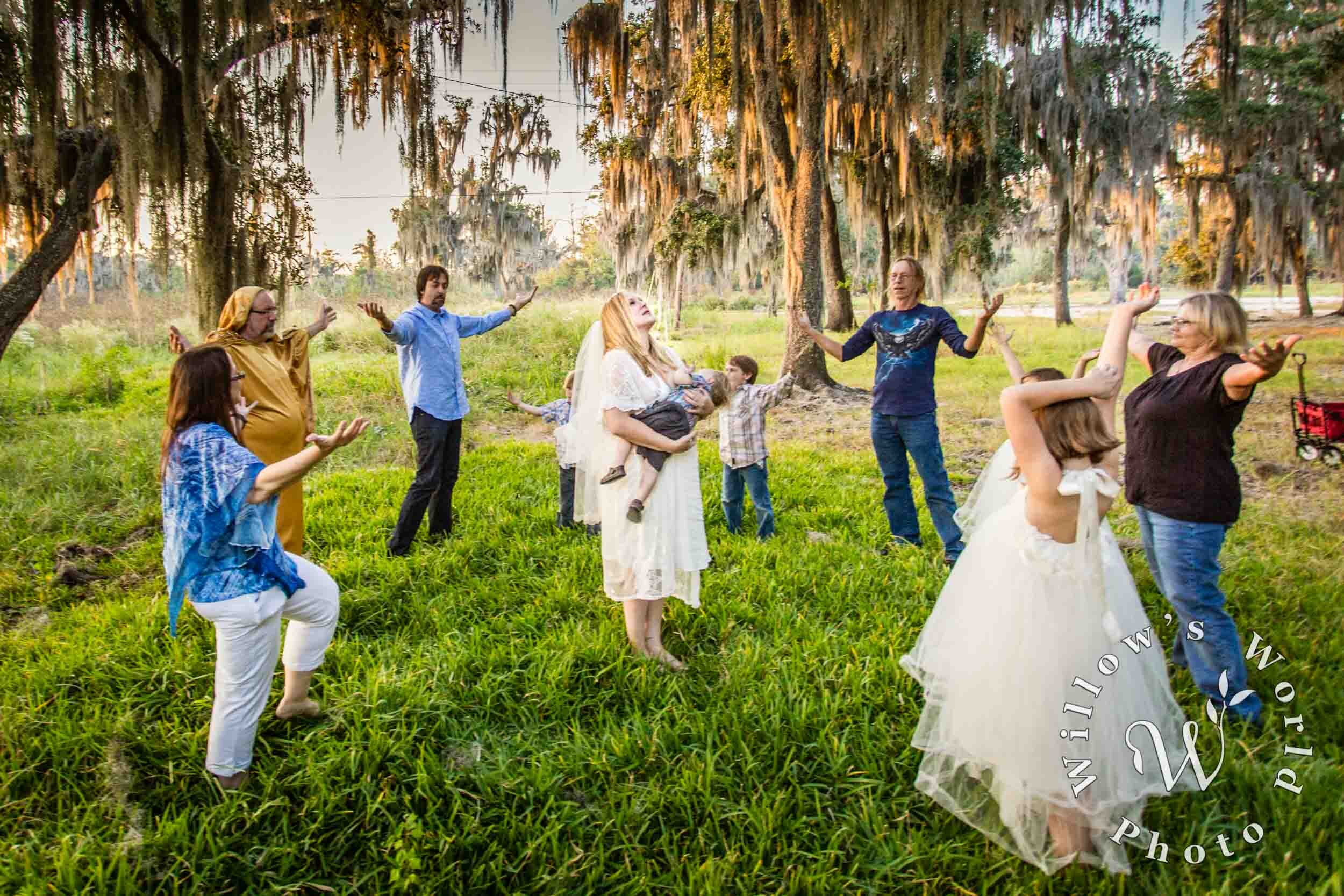 24-Fountainbleu-State-Park-Outdoor-New-Orleans-Pagan-Wedding-Ceremony-Willows-World-Photo.jpg