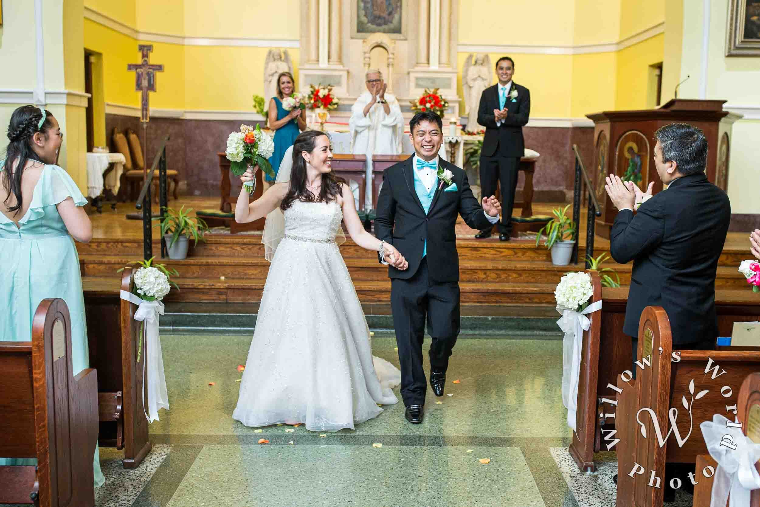 35-Our-Lady-of-Guadalupe-New-Orleans-Catholic-Wedding-Willows-World-Photo.jpg