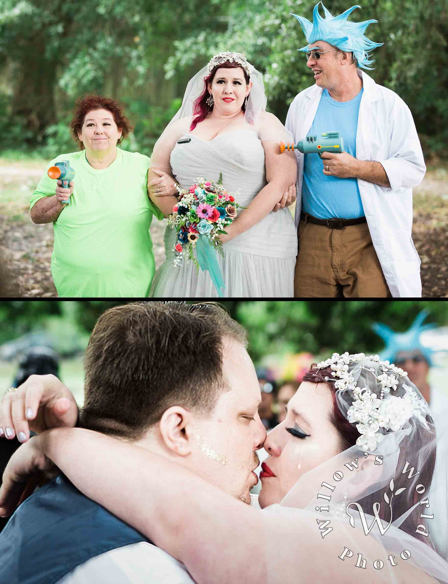 41-Tree-of-Life-Audubon-Park-New-Orleans-Outdoor-Cosplay-Wedding-Ceremony-Willows-World-Photo-2.jpg