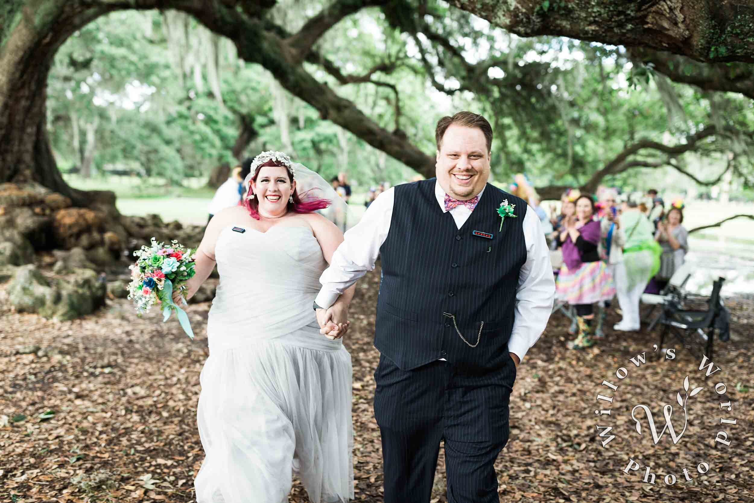 42-Tree-of-Life-Audubon-Park-New-Orleans-Outdoor-Cosplay-Wedding-Ceremony-Willows-World-Photo.jpg