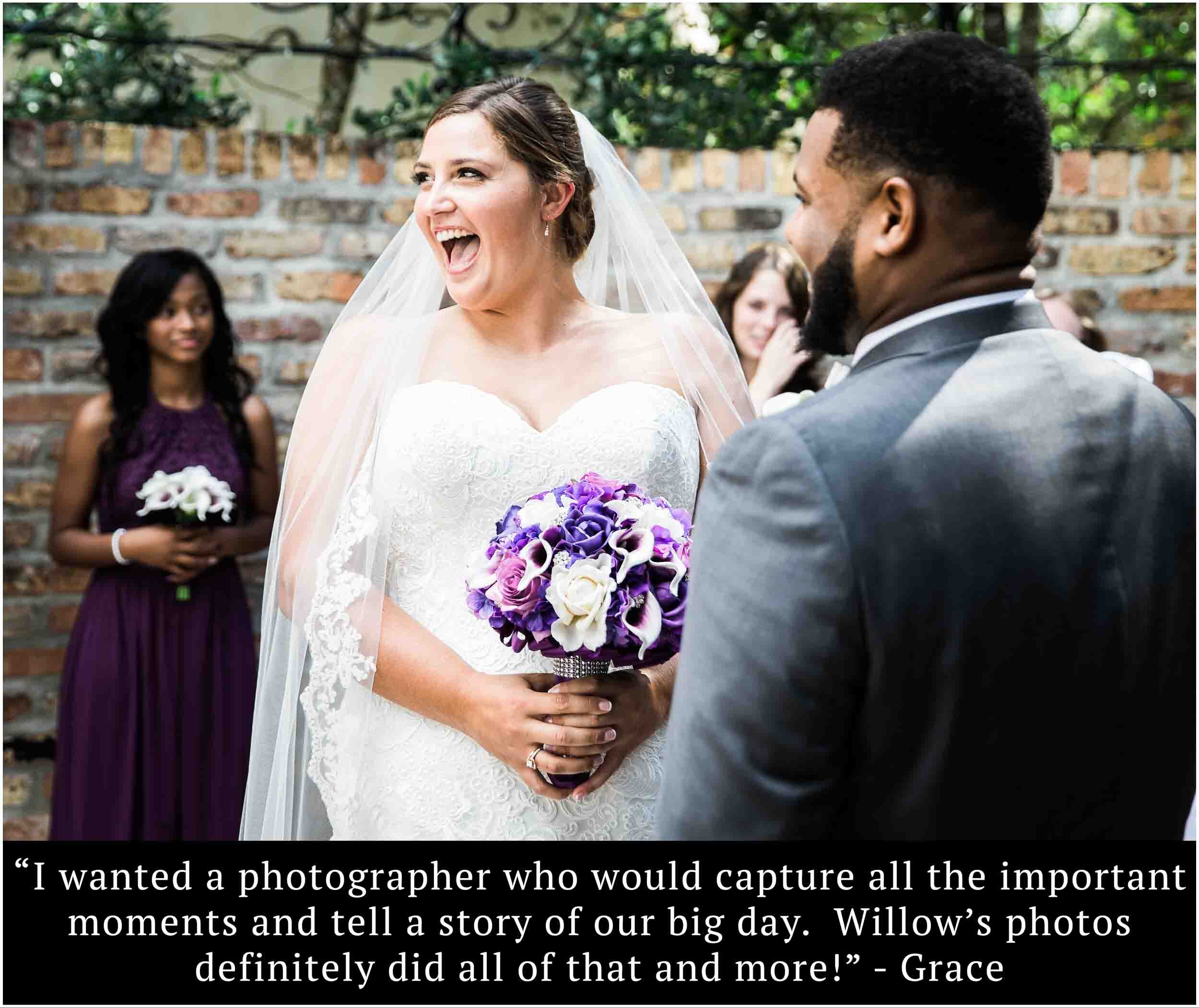 46-Fleur-de-Lis-Center-Mandeville-New-Orleans-Wedding-Ceremony-Photo-Willows-World-Photo.jpg
