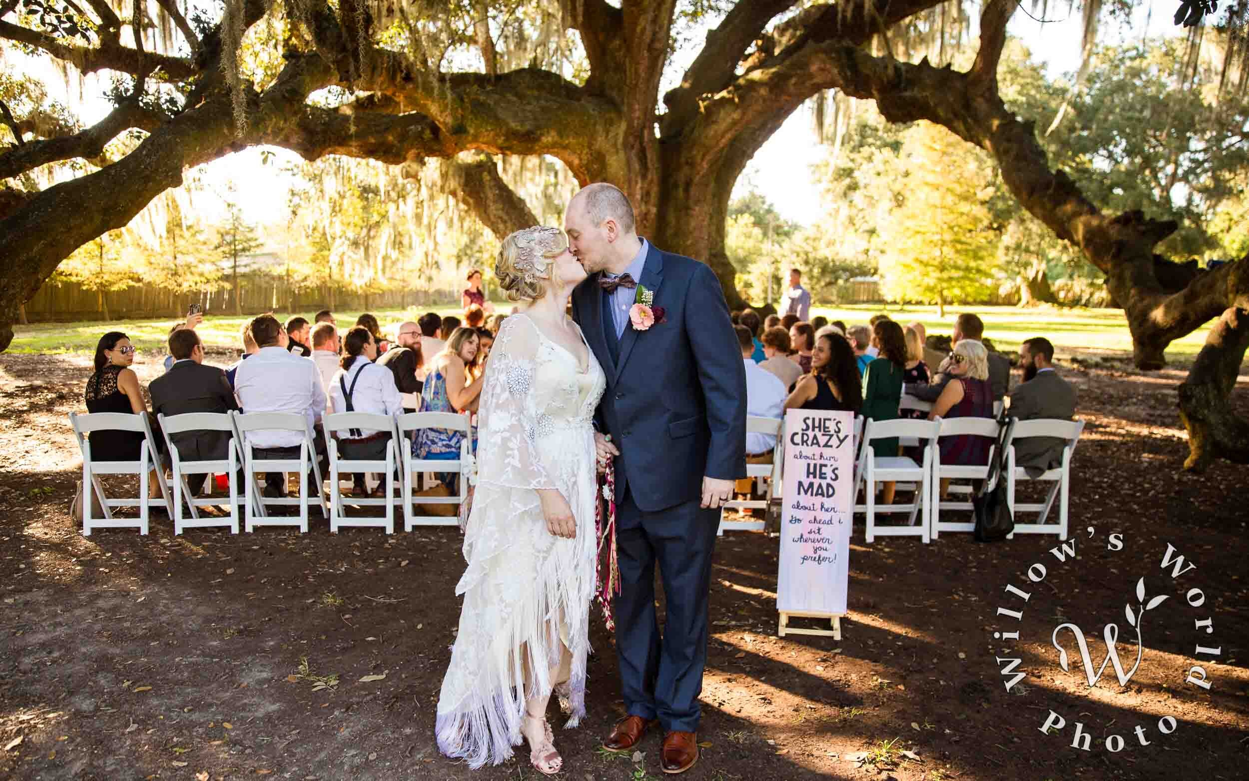 60-Audubon-Park-Tree-of-Life-New-Orleans-Wedding-Willows-World-Photo.jpg