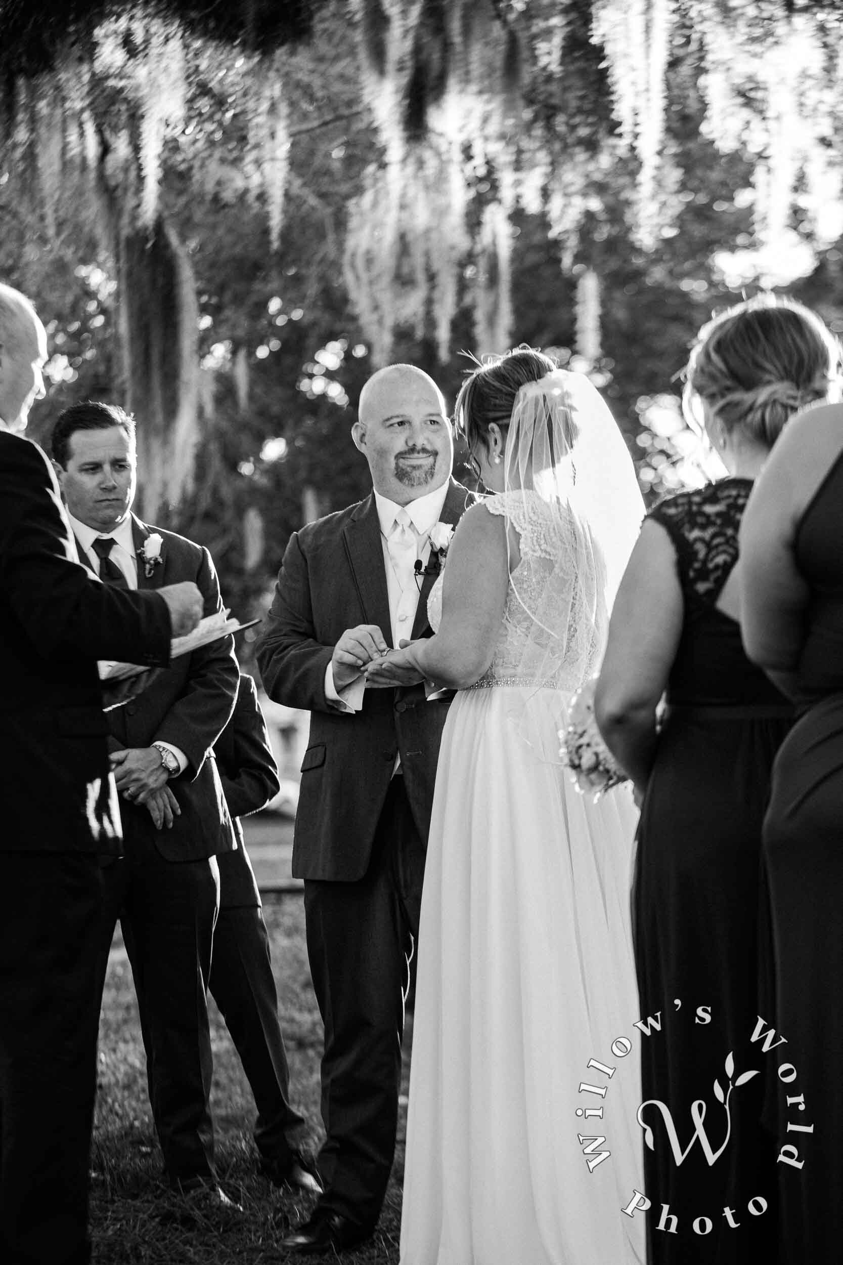 65-City-Park-Outdoor-Wedding-New-Orleans-Willows-World-Photo.jpg