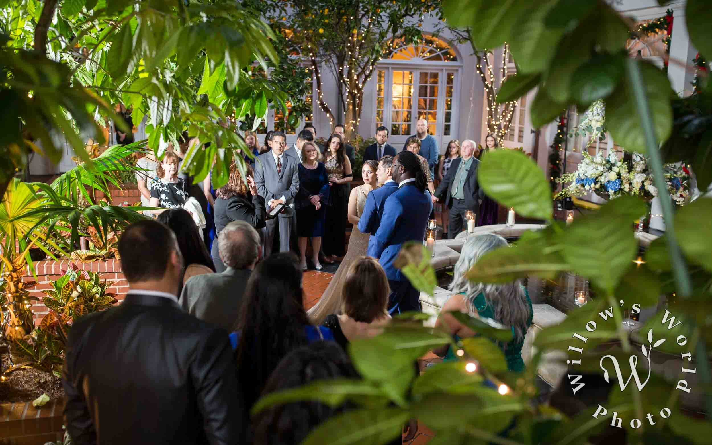 69-Royal-Sonesta-Courtyard-Wedding-New-Orleans-Willows-World-Photo.jpg