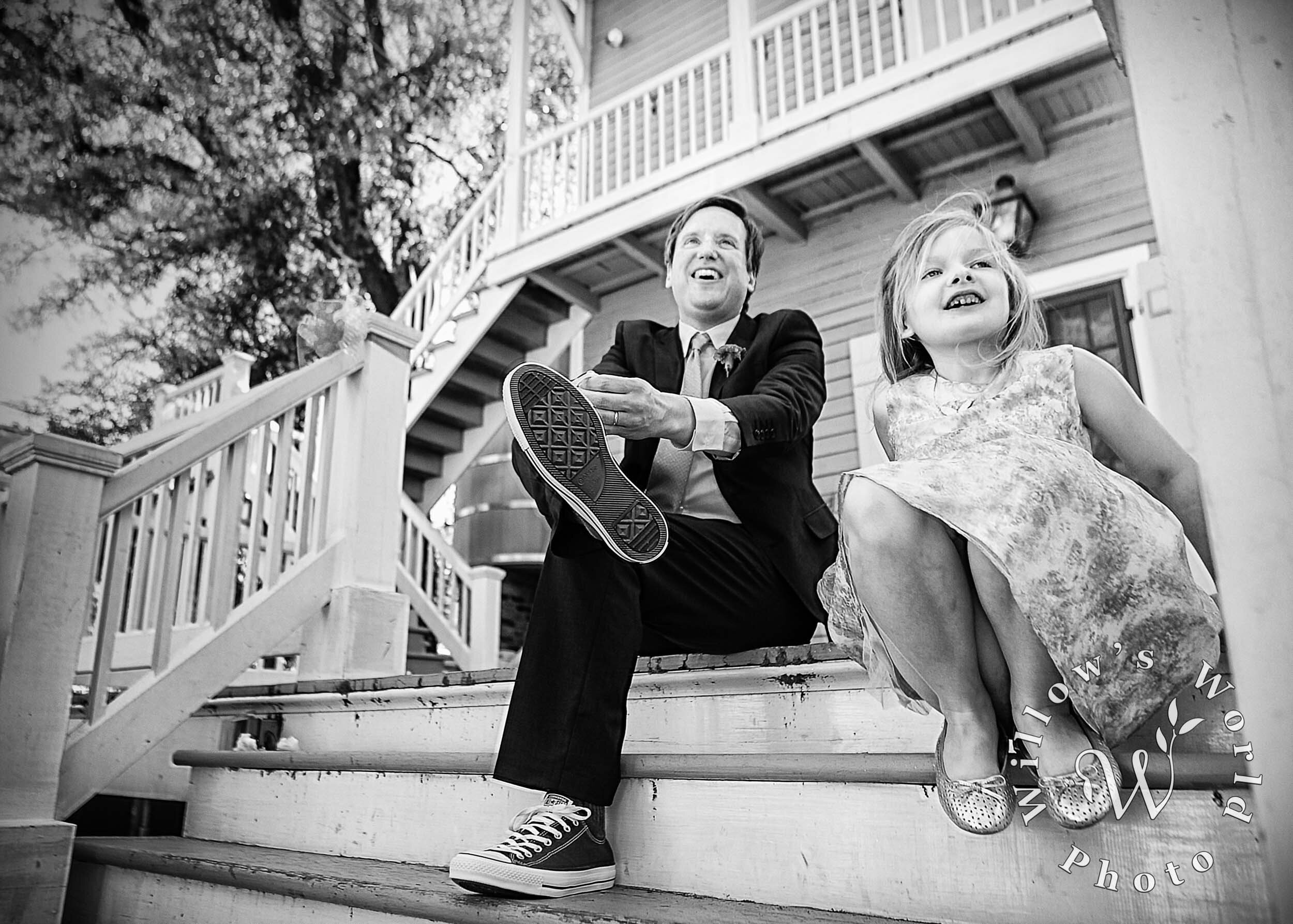 Benachi-House-New-Orleans-Wedding-Reception-Willows-World-Photo.jpg