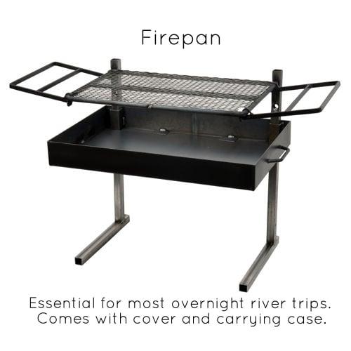 NRS-Firepan.jpg