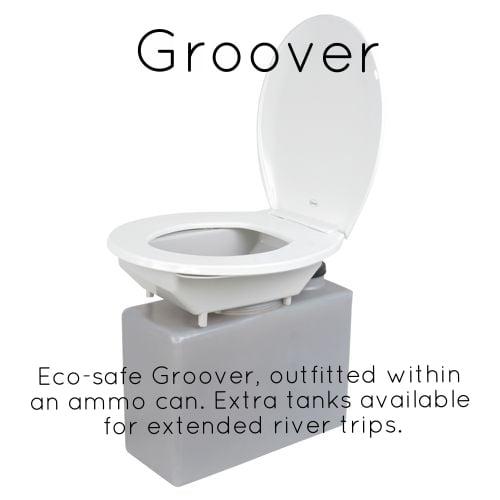 NRS-Groover.jpg
