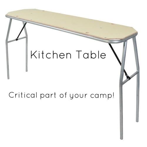 NRS-Table.jpg