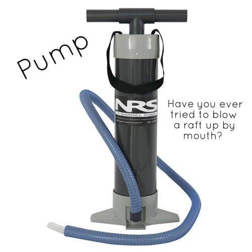 NRS-pump.jpg