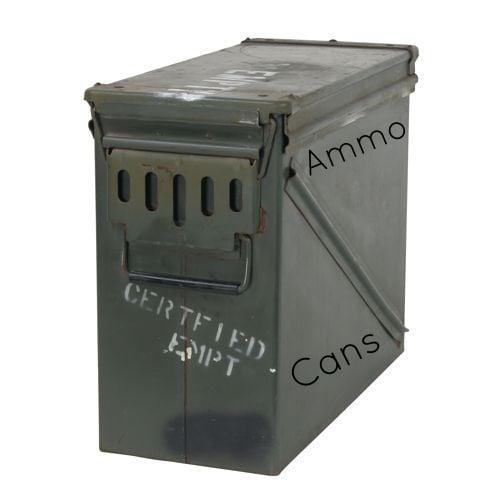 AmmoCan.jpg