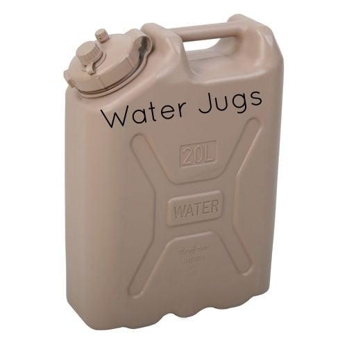 NRS-Water.jpg