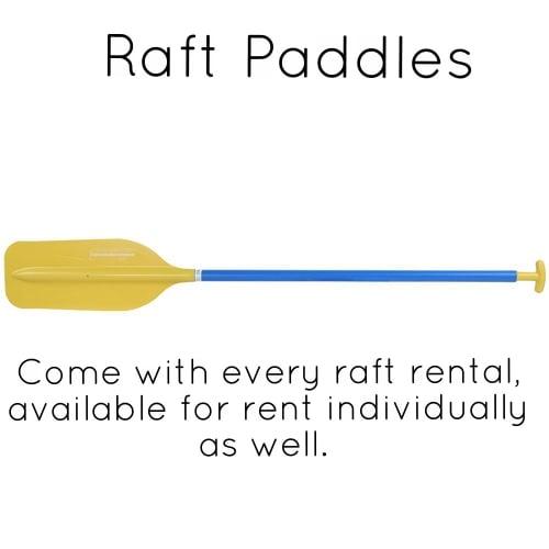 NRS-Paddle.jpg