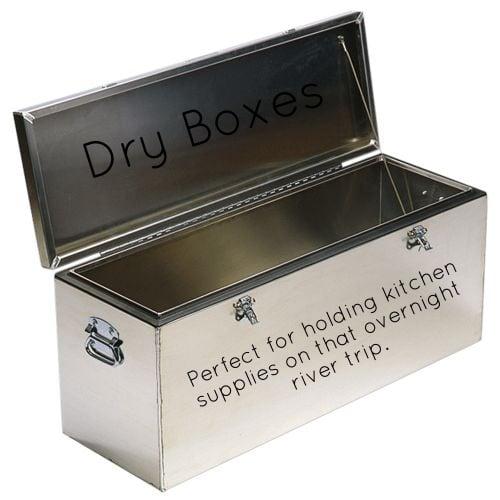 DryBox.jpg