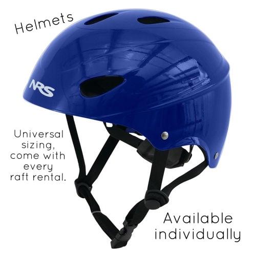 NRS-Helmet.jpg