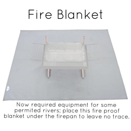NRS-FireBlanket.jpg