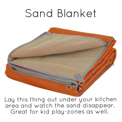 NRS-SandBlanket.jpg
