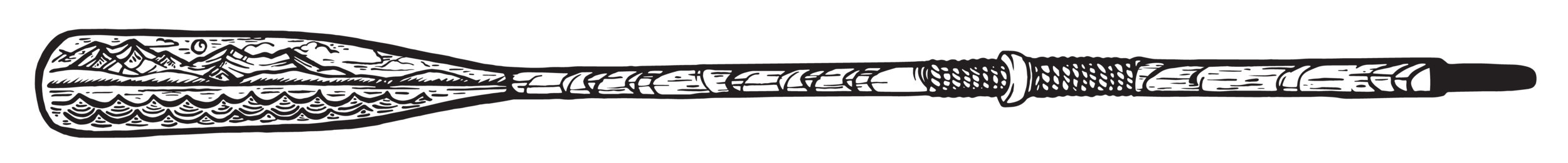 Colorado Raft Rental OAR (large).png