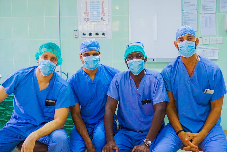 Surgeon scrubs.JPG