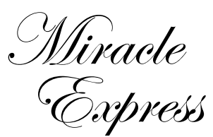 Miracle Express 501c Non-Profit