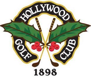 Full Color 2012 Logo.JPG