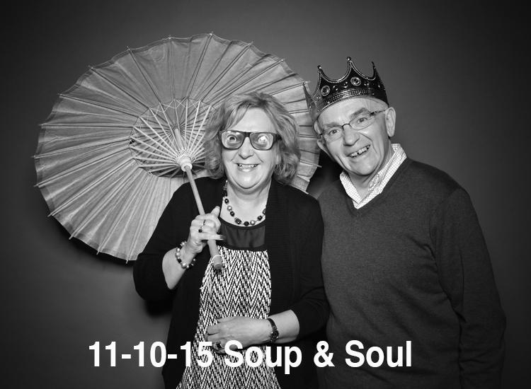 Soup & Soul thumbnail.jpg