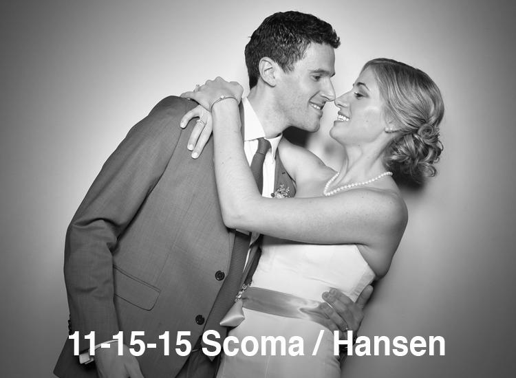 Scoma : Hansen Wedding.jpg