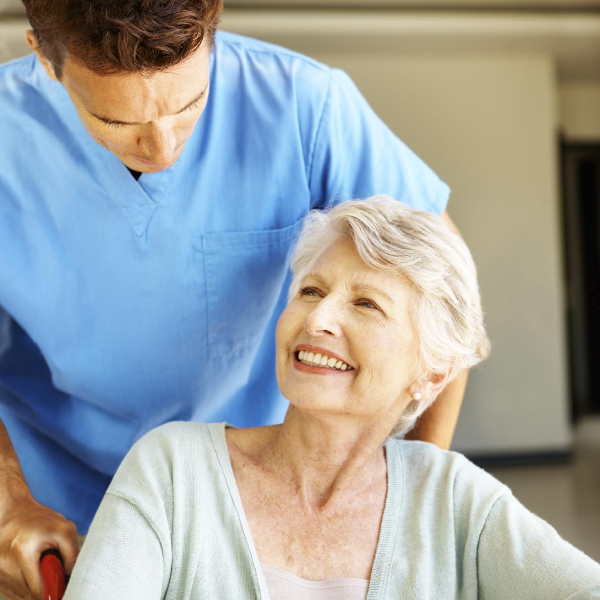 nursing home 1.jpg